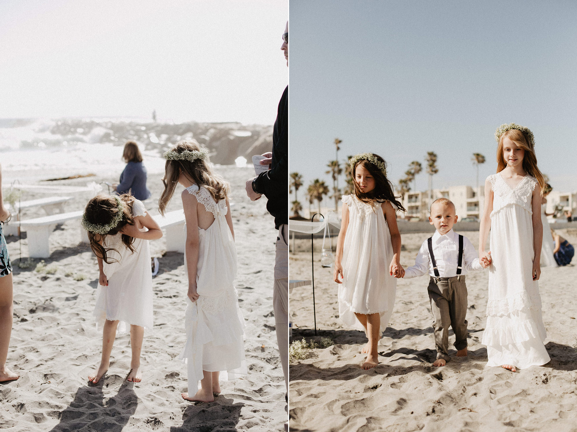 oceanside_airbnb_wedding-21.jpg