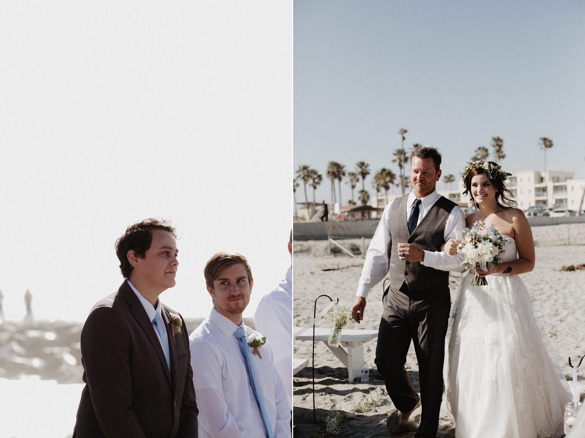 oceanside_airbnb_wedding-23.jpg