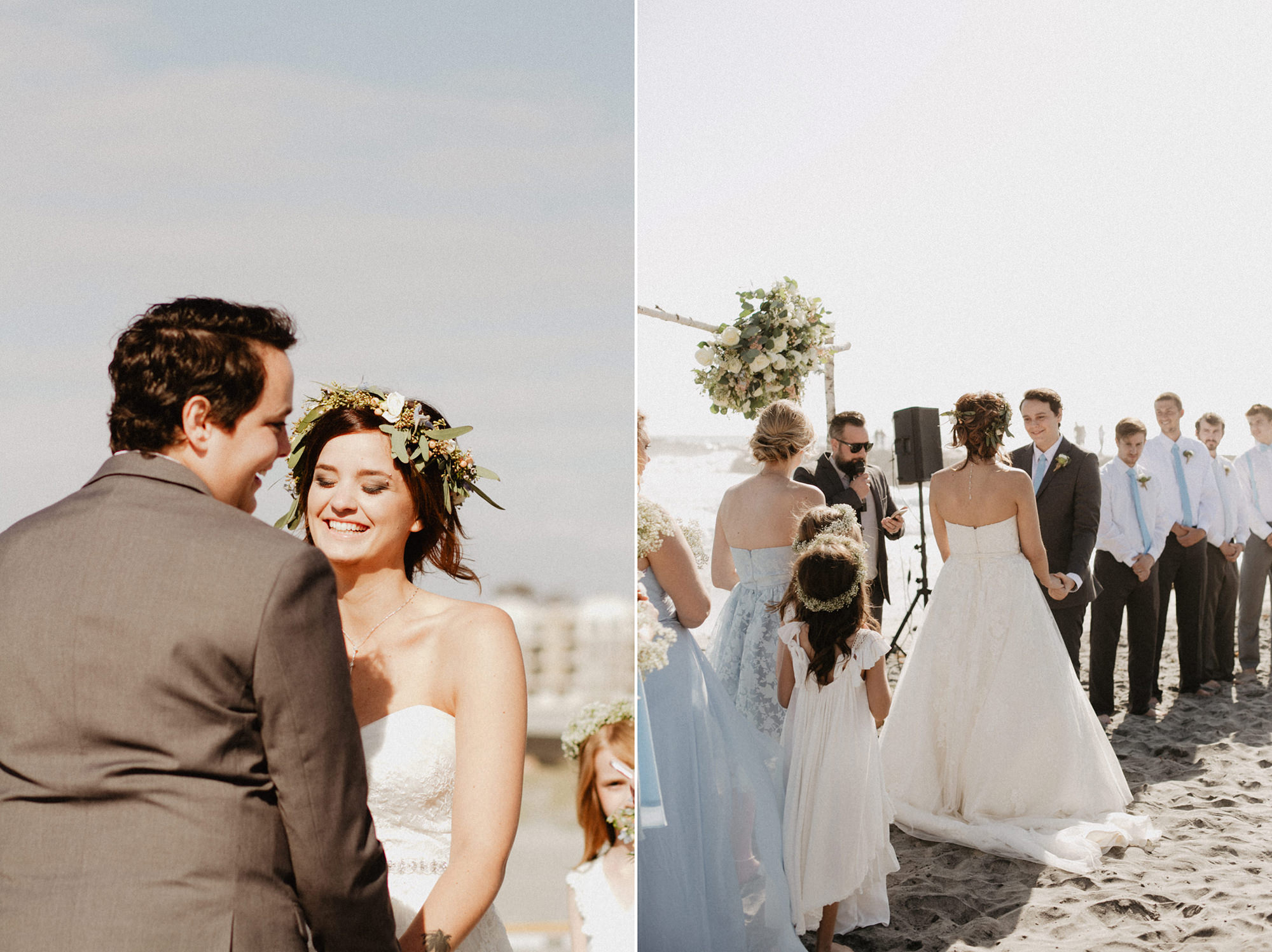 oceanside_airbnb_wedding-28.jpg