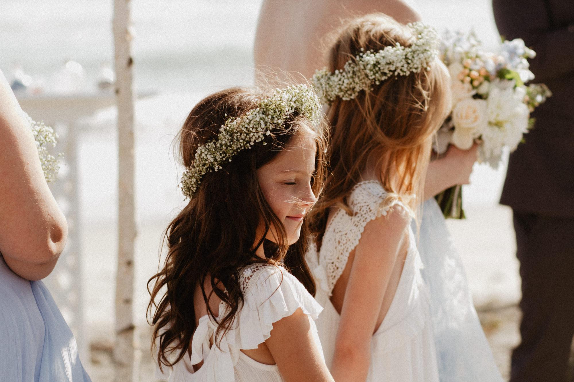oceanside_airbnb_wedding-29.jpg