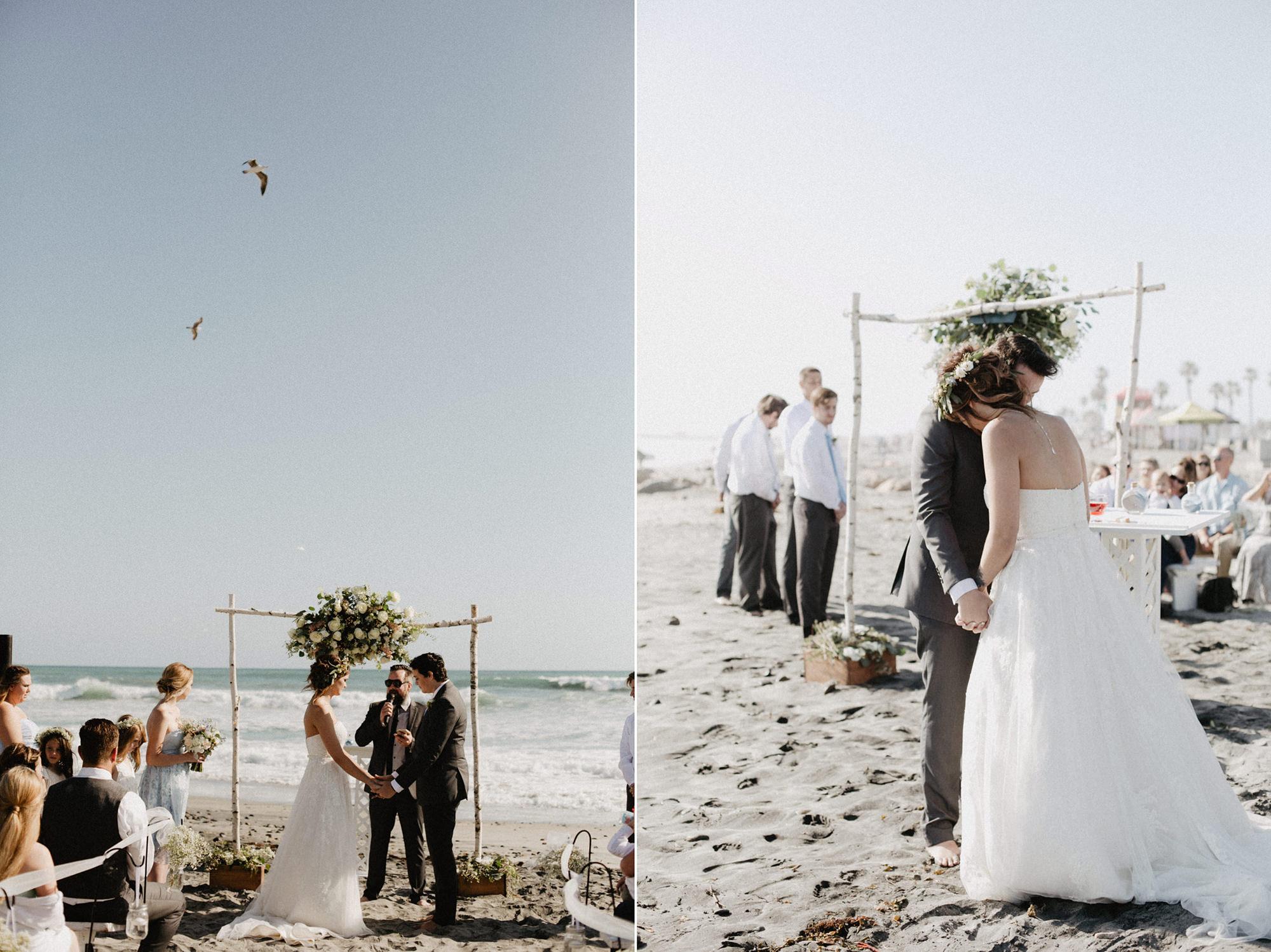 oceanside_airbnb_wedding-31.jpg