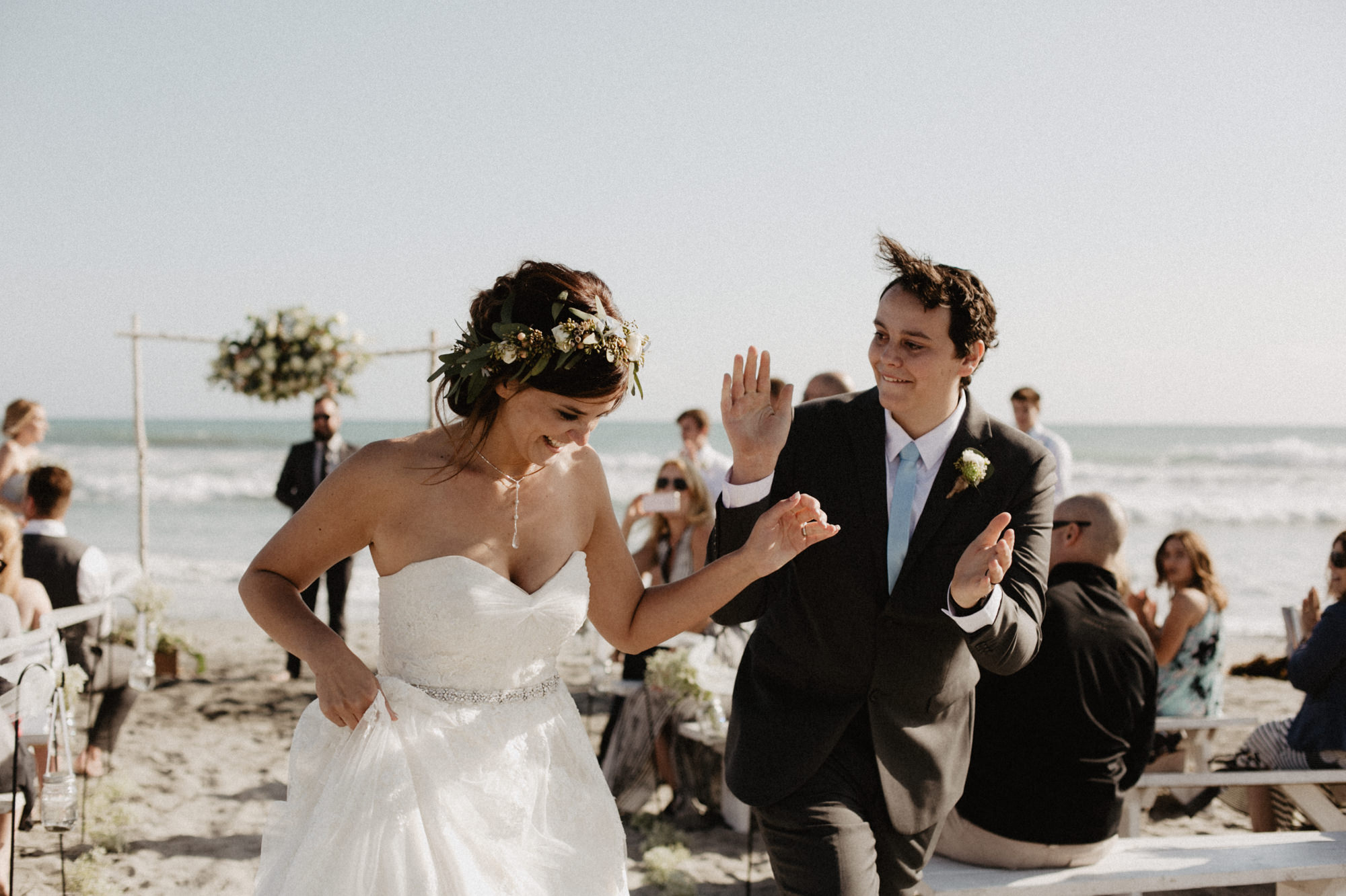 oceanside_airbnb_wedding-36.jpg