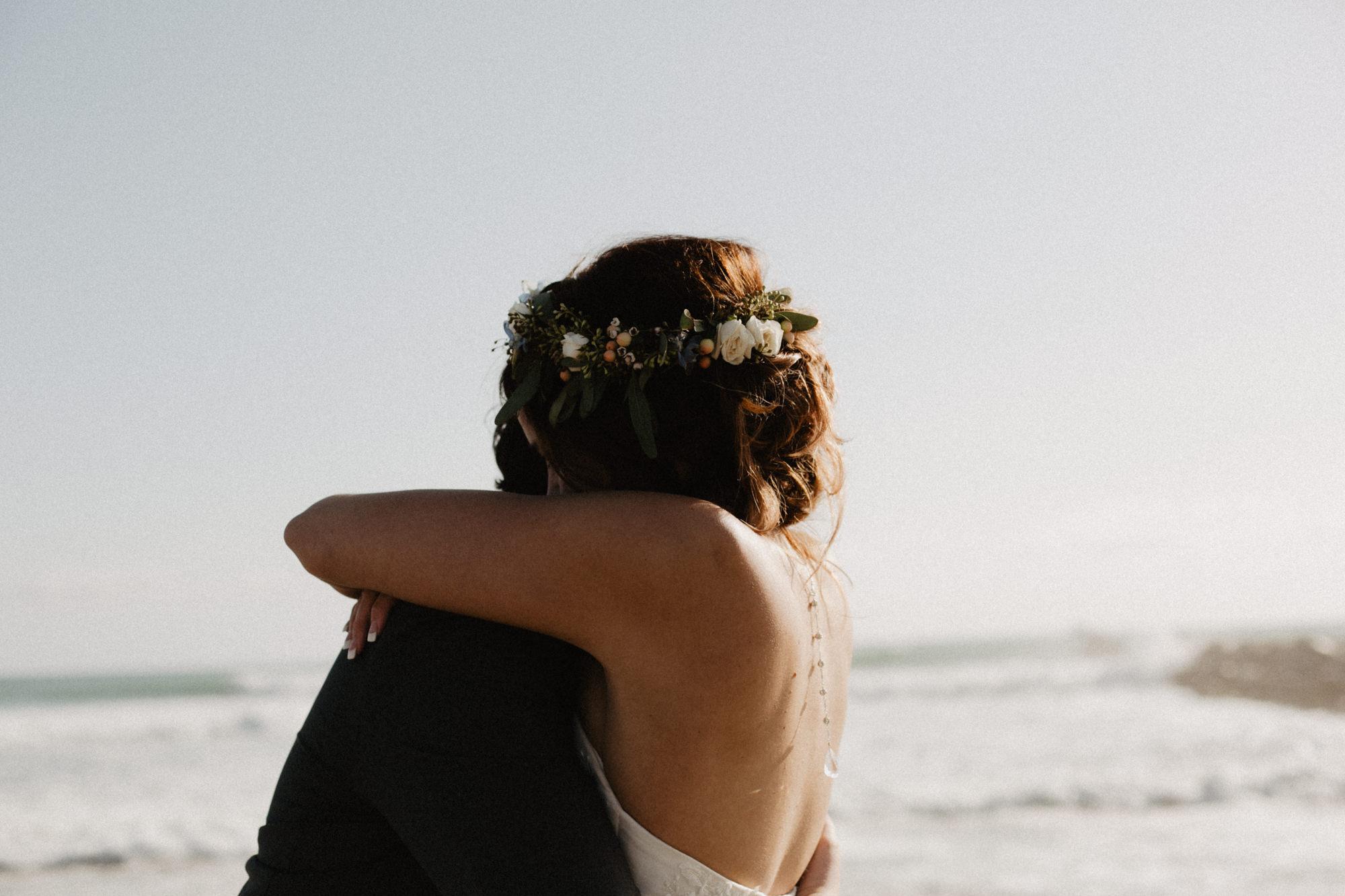 oceanside_airbnb_wedding-40.jpg