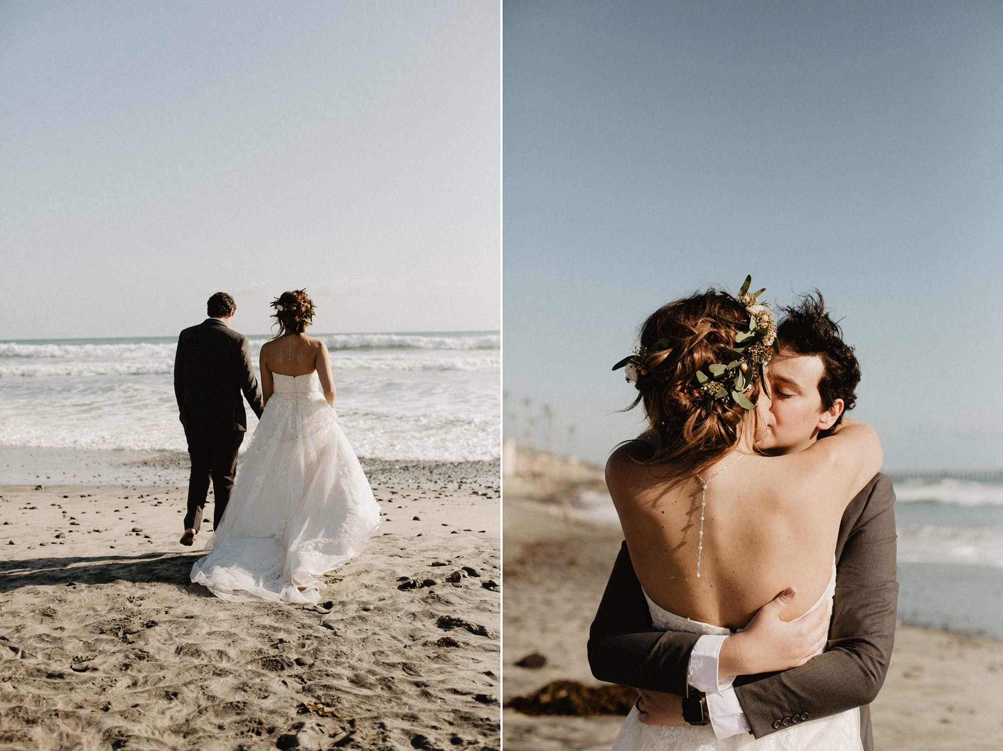 oceanside_airbnb_wedding-41.jpg