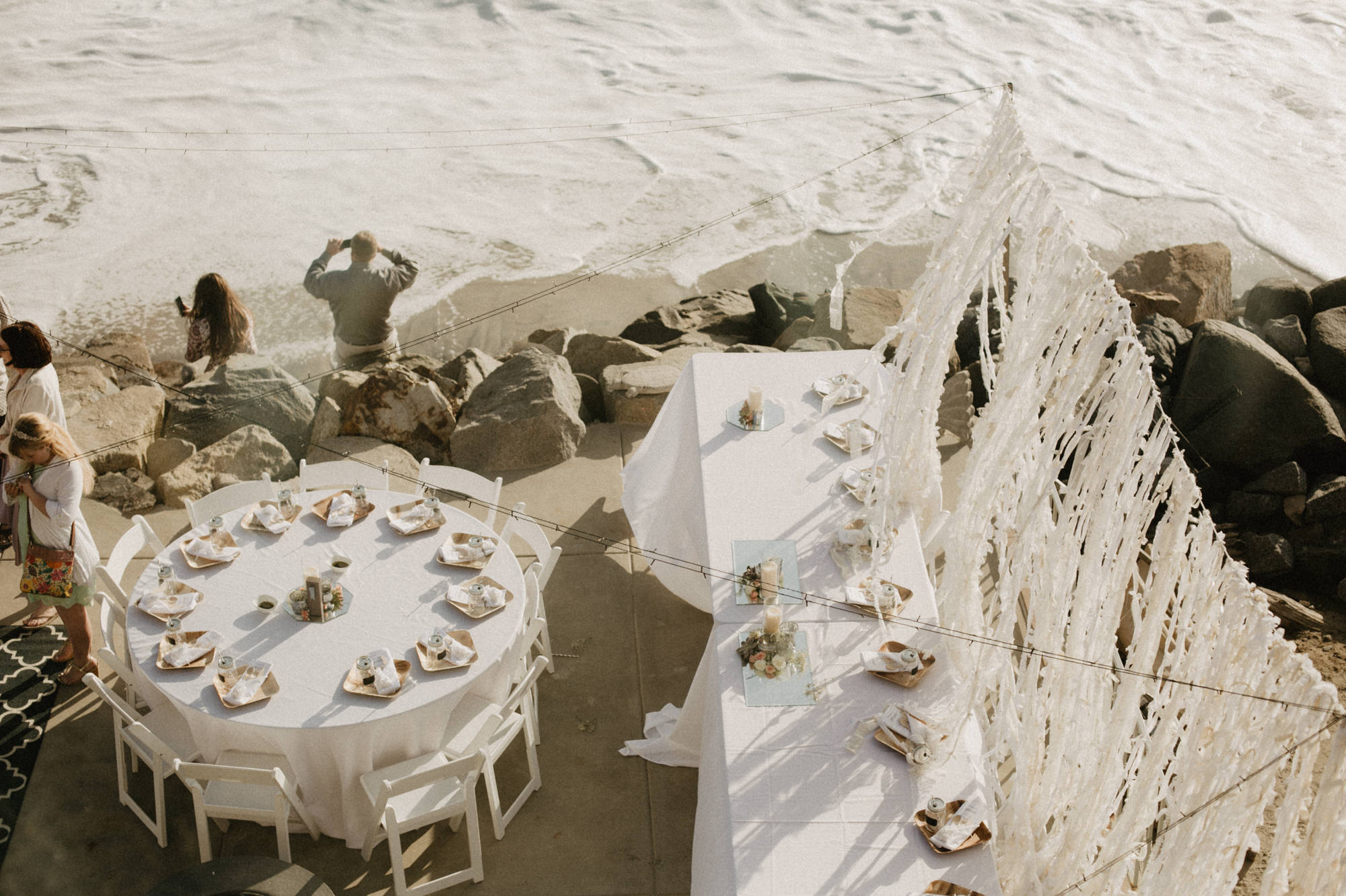 oceanside_airbnb_wedding-42.jpg