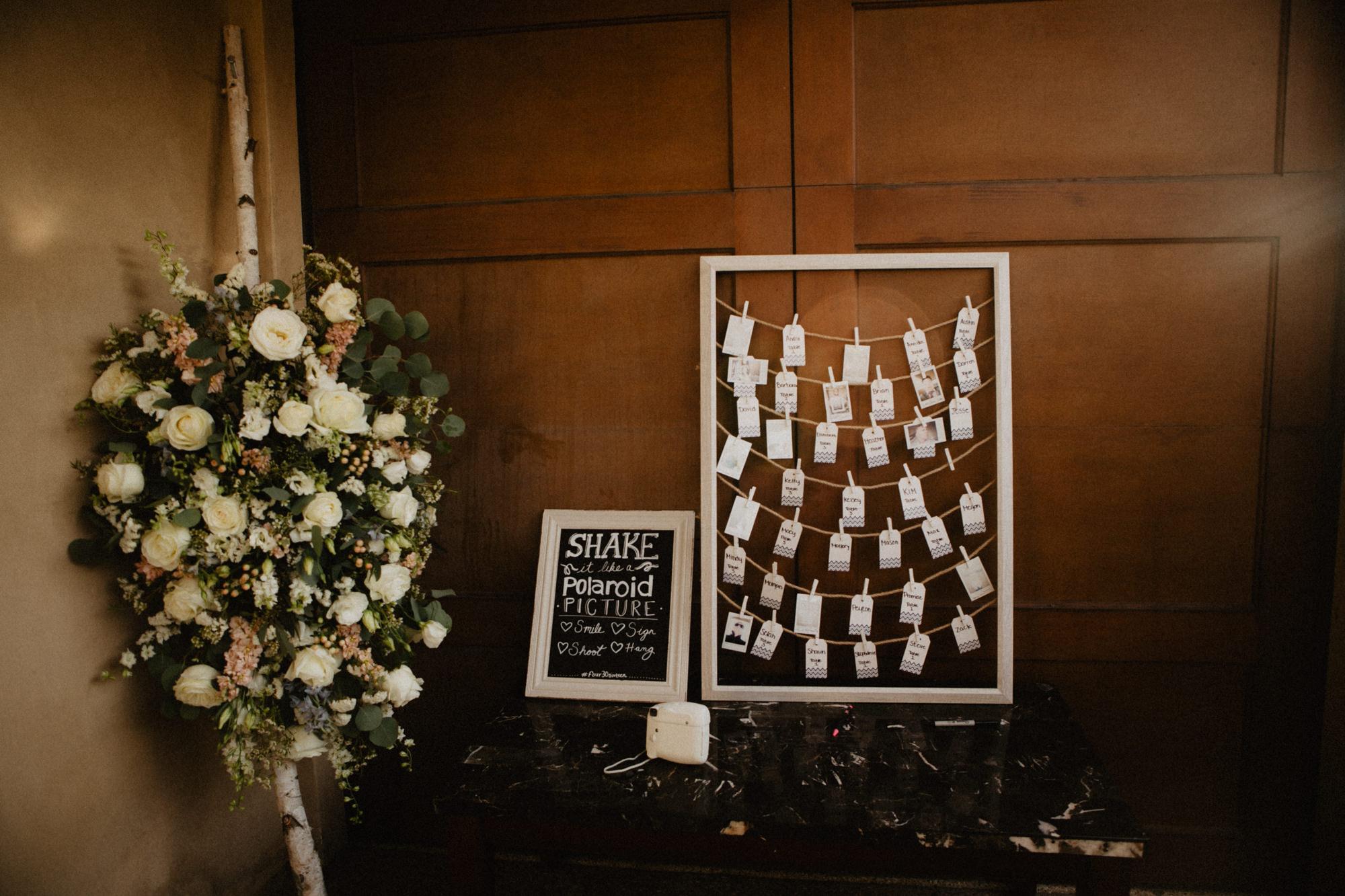 oceanside_airbnb_wedding-44.jpg