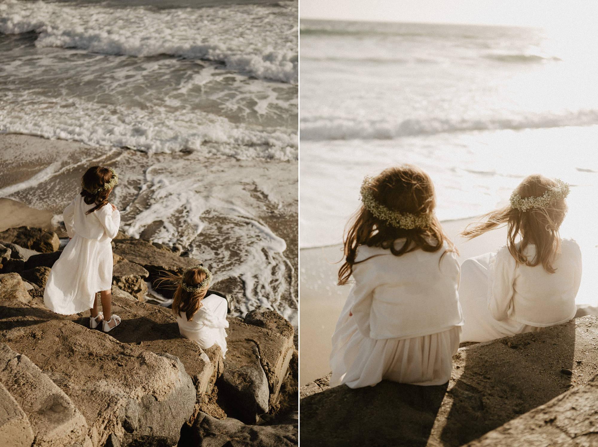 oceanside_airbnb_wedding-46.jpg
