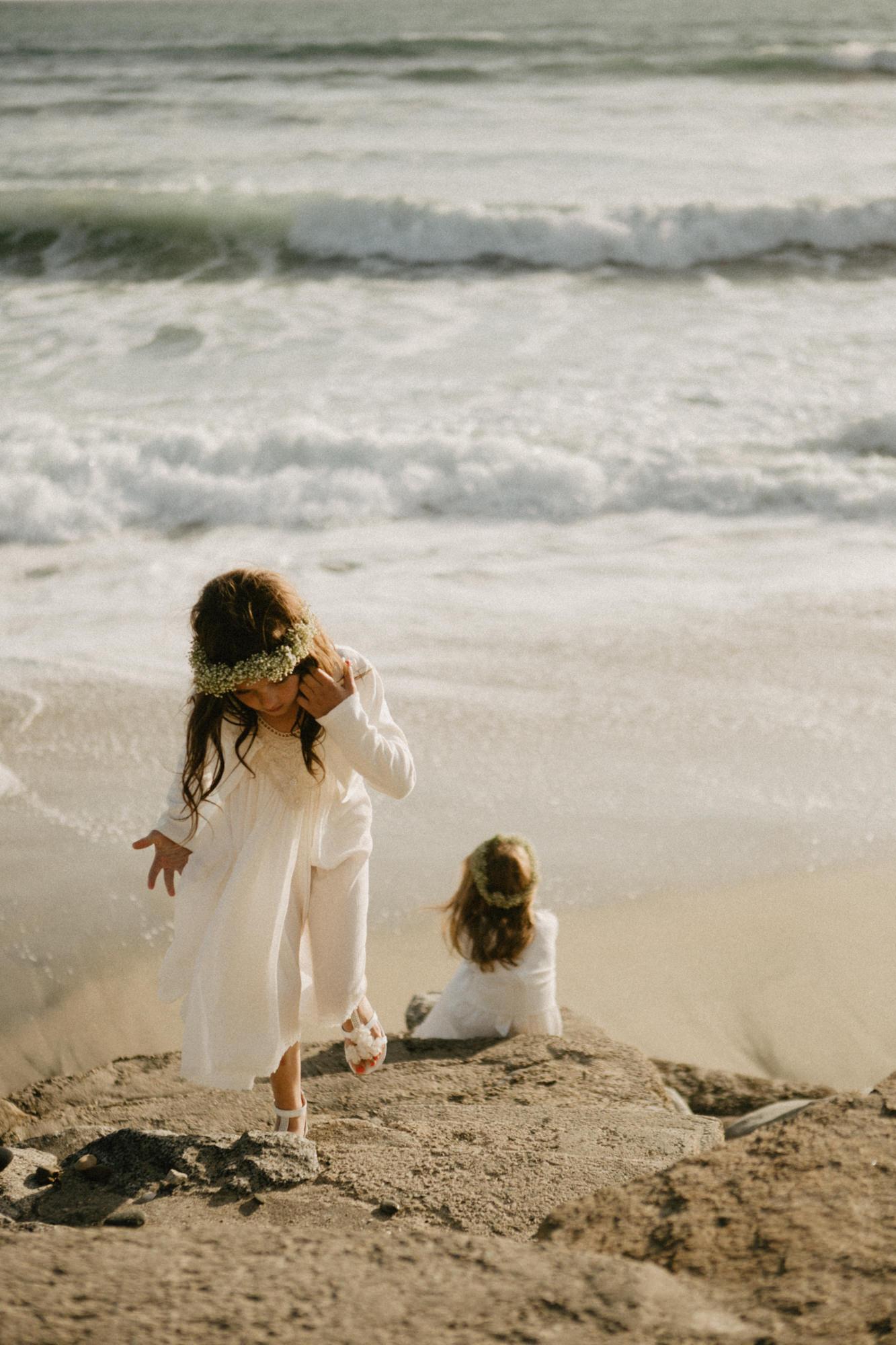 oceanside_airbnb_wedding-47.jpg