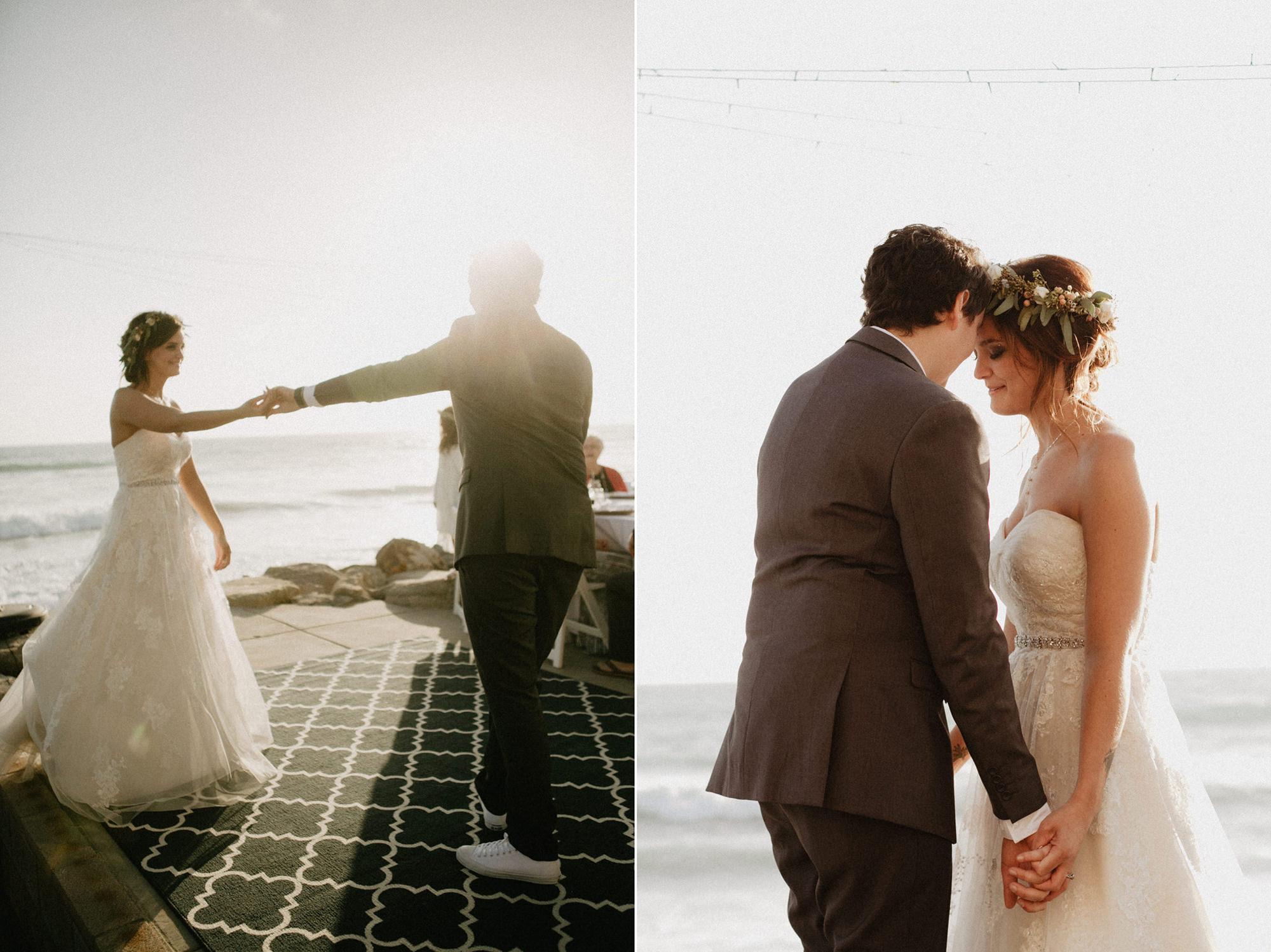 oceanside_airbnb_wedding-52.jpg