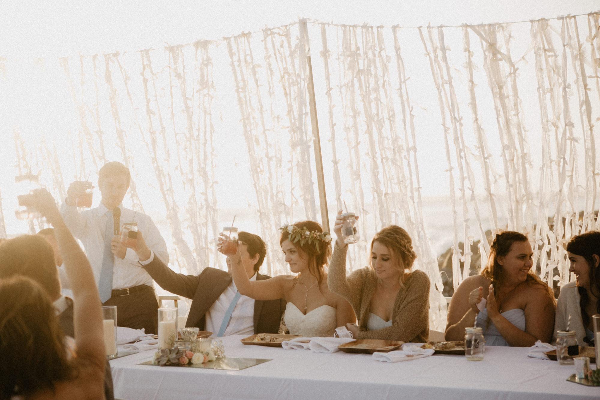 oceanside_airbnb_wedding-53.jpg