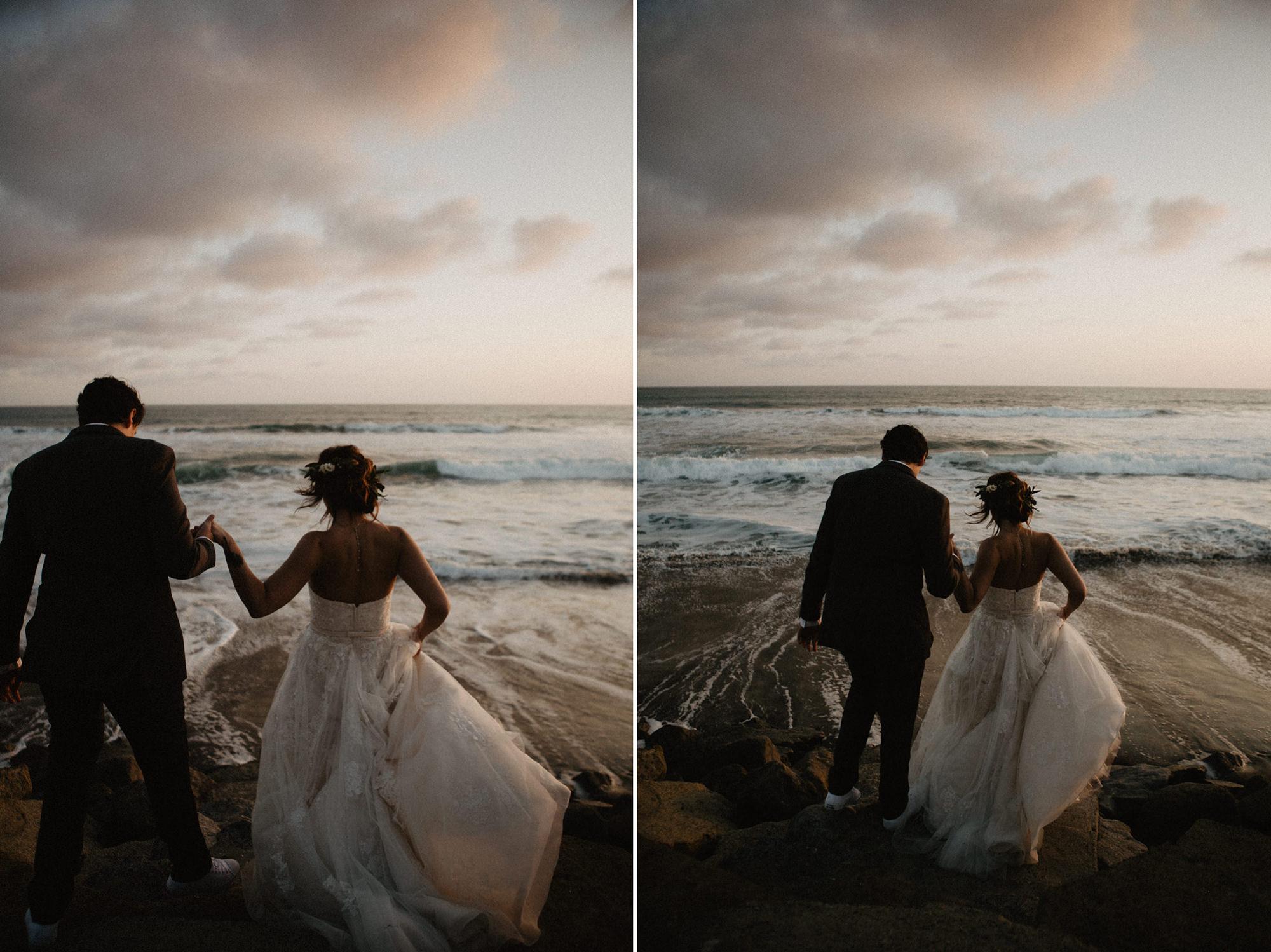 oceanside_airbnb_wedding-58.jpg