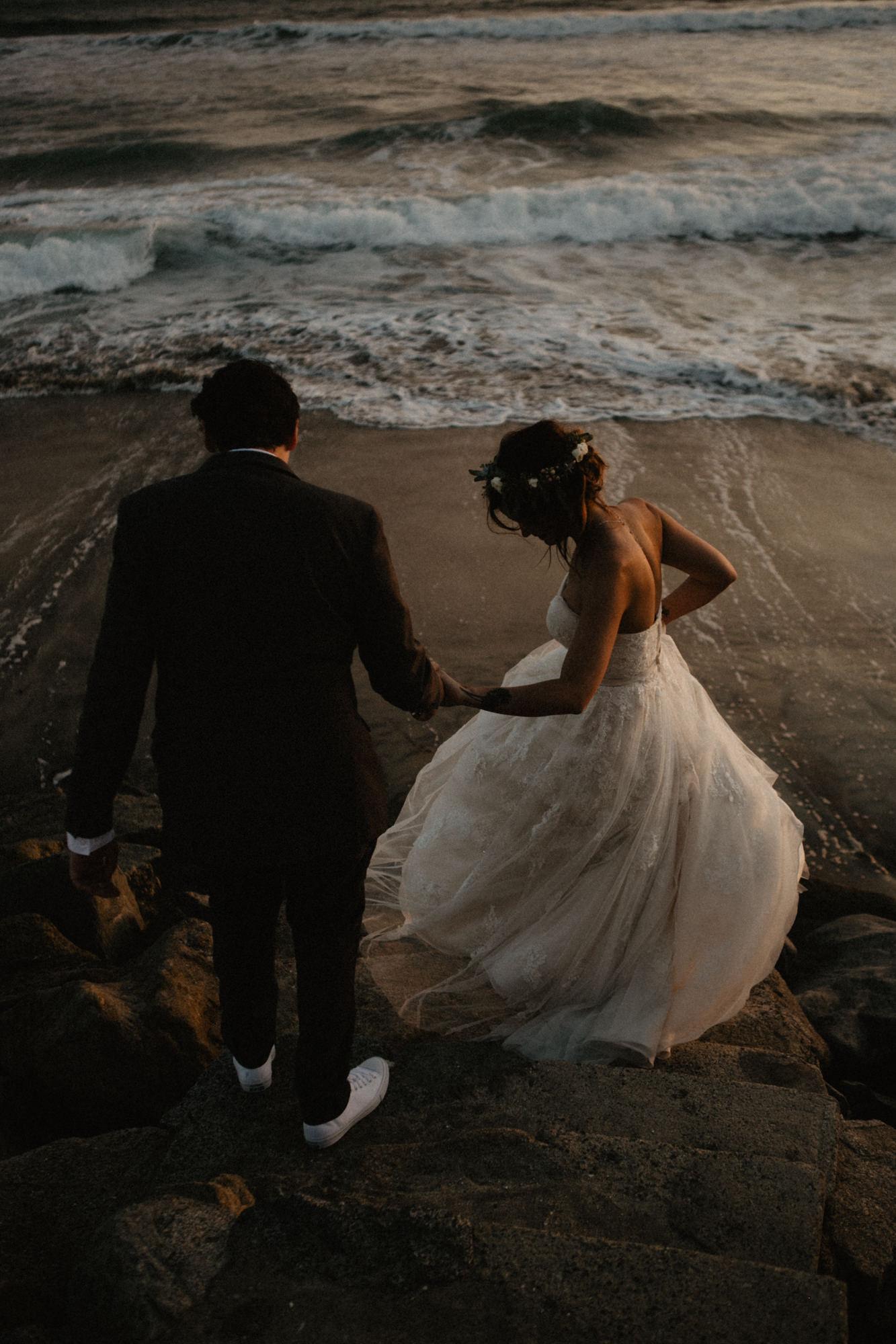 oceanside_airbnb_wedding-59.jpg