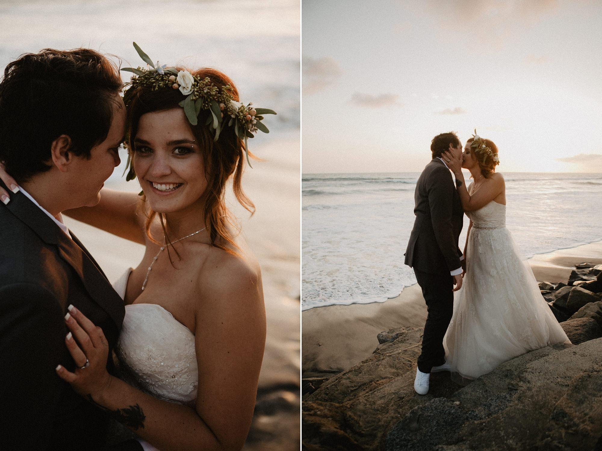 oceanside_airbnb_wedding-63.jpg