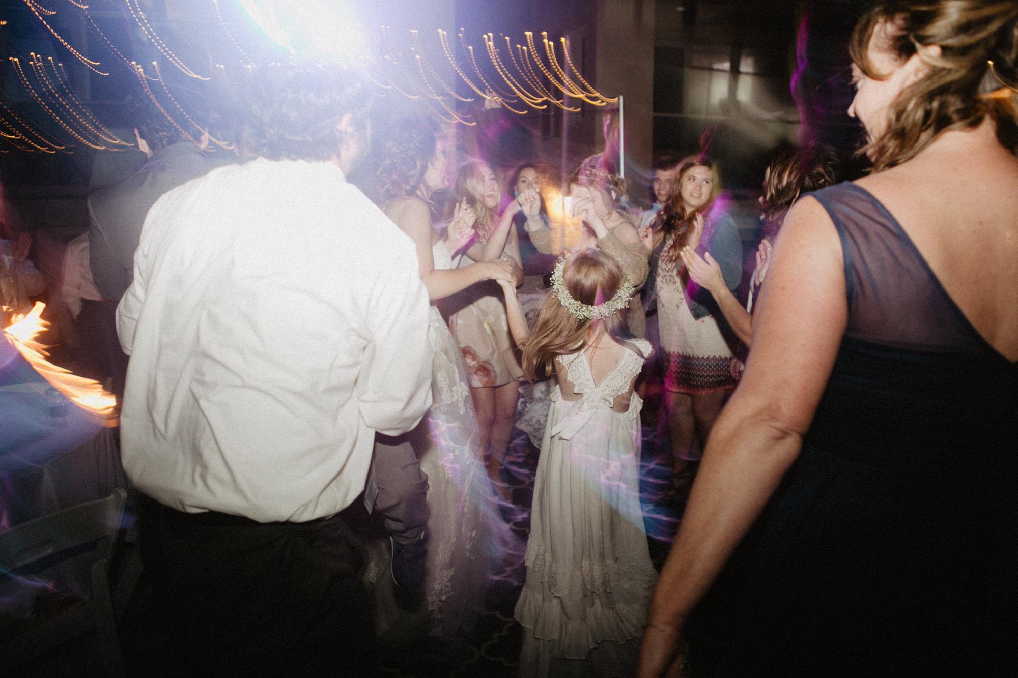 oceanside_airbnb_wedding-75.jpg