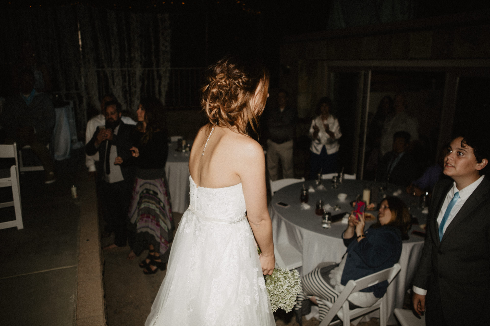 oceanside_airbnb_wedding-78.jpg