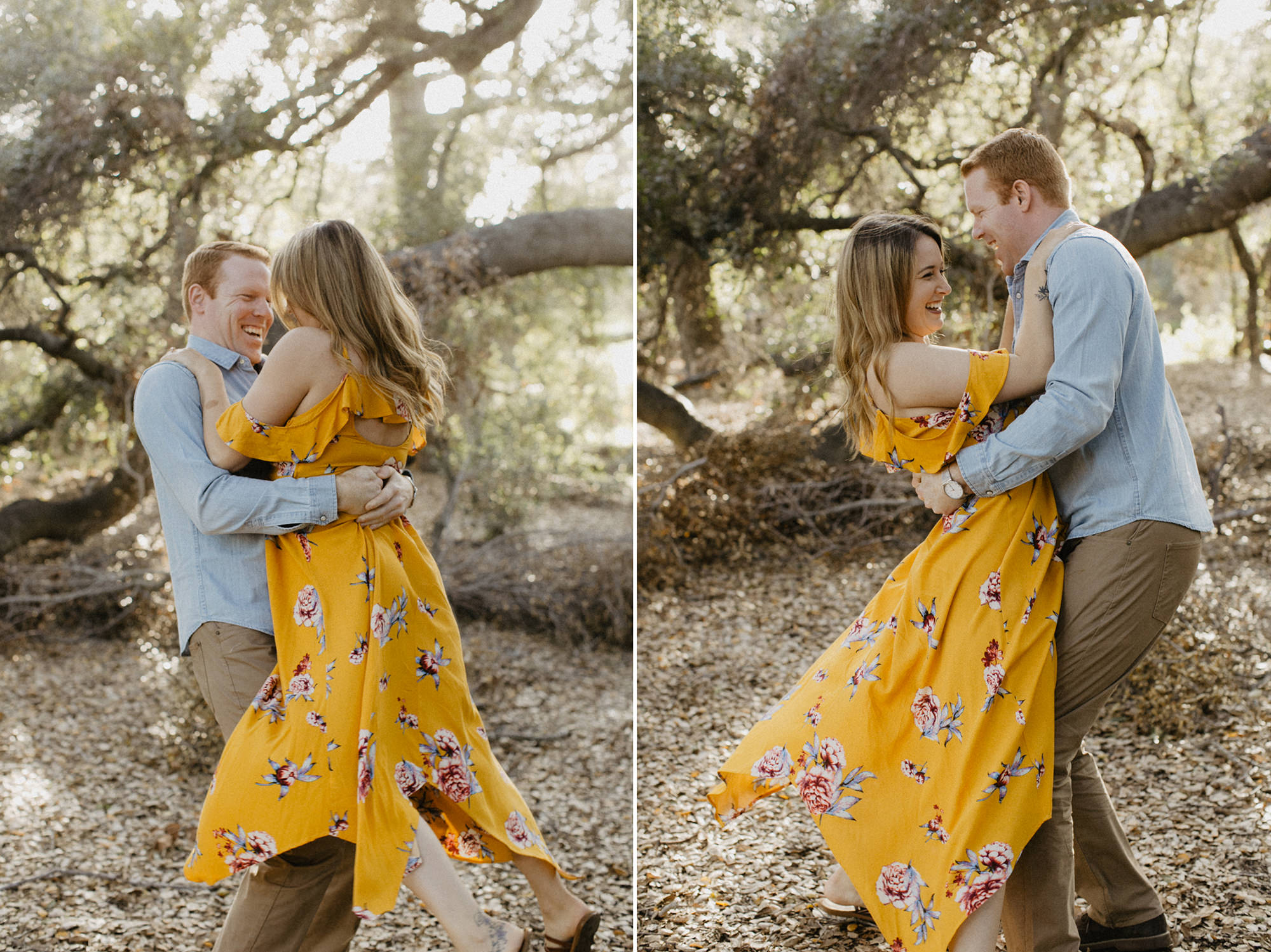 thomas f riley wilderness park engagement photos -14.jpg