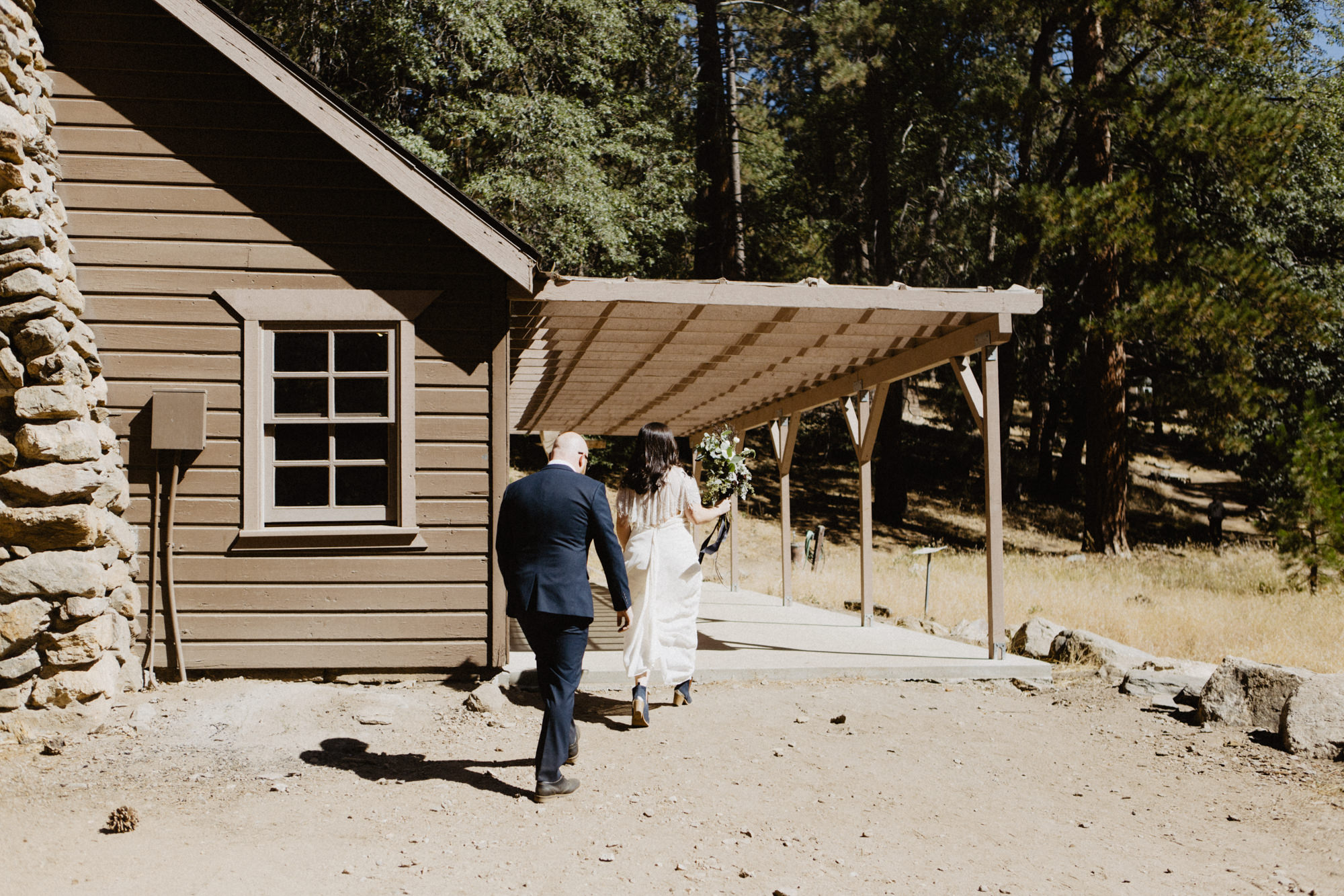 YMCA camp round meadow wedding -47.jpg