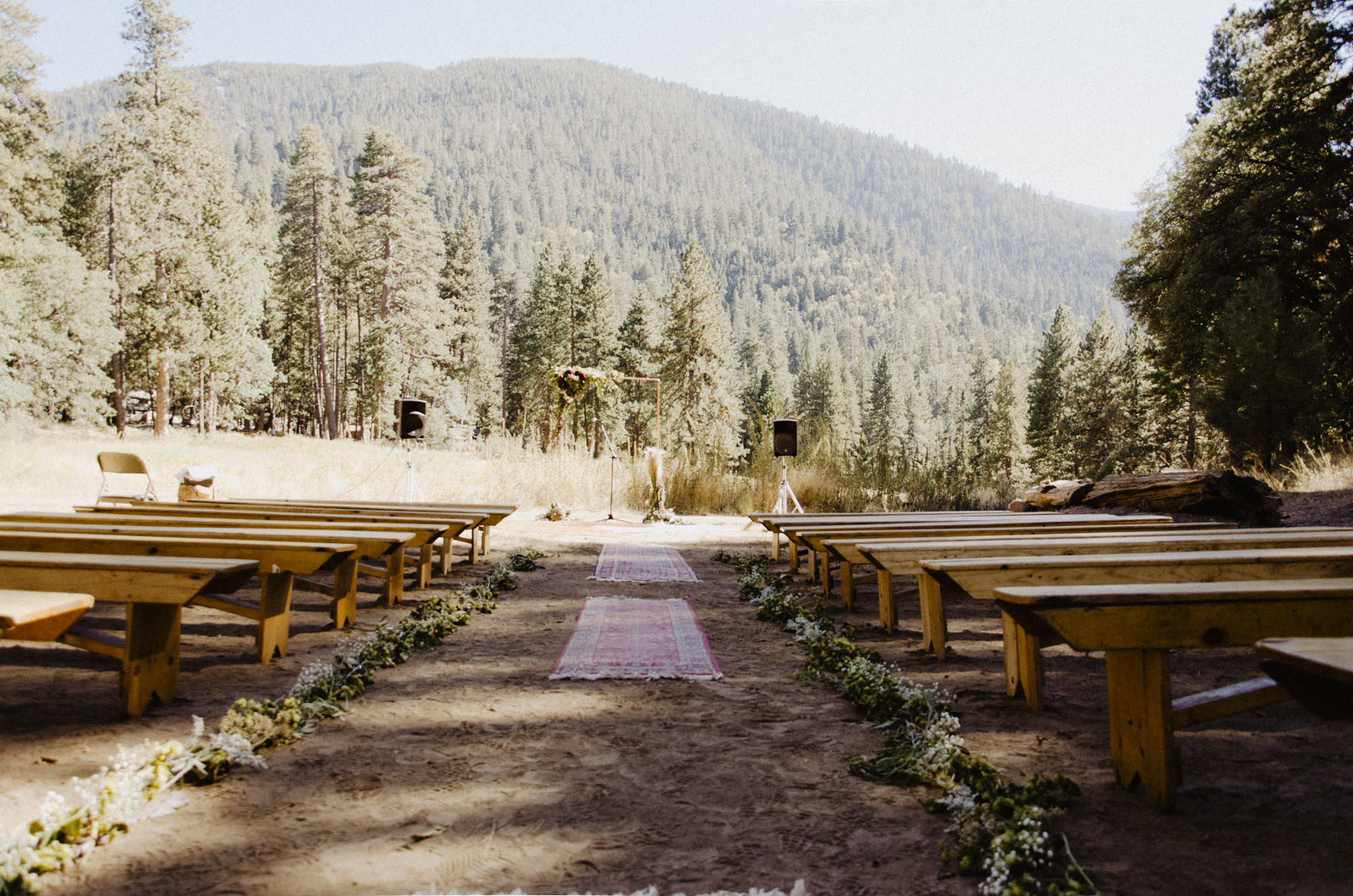 YMCA camp round meadow wedding -51.jpg