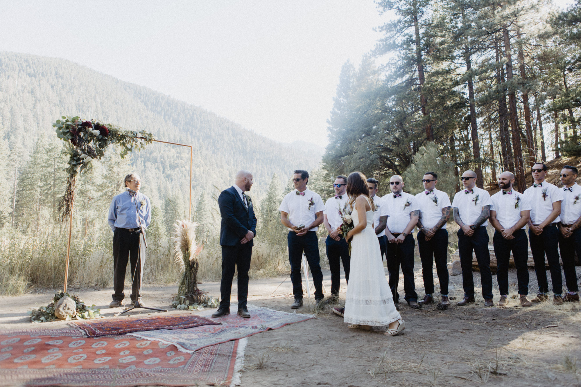 YMCA camp round meadow wedding -69.jpg