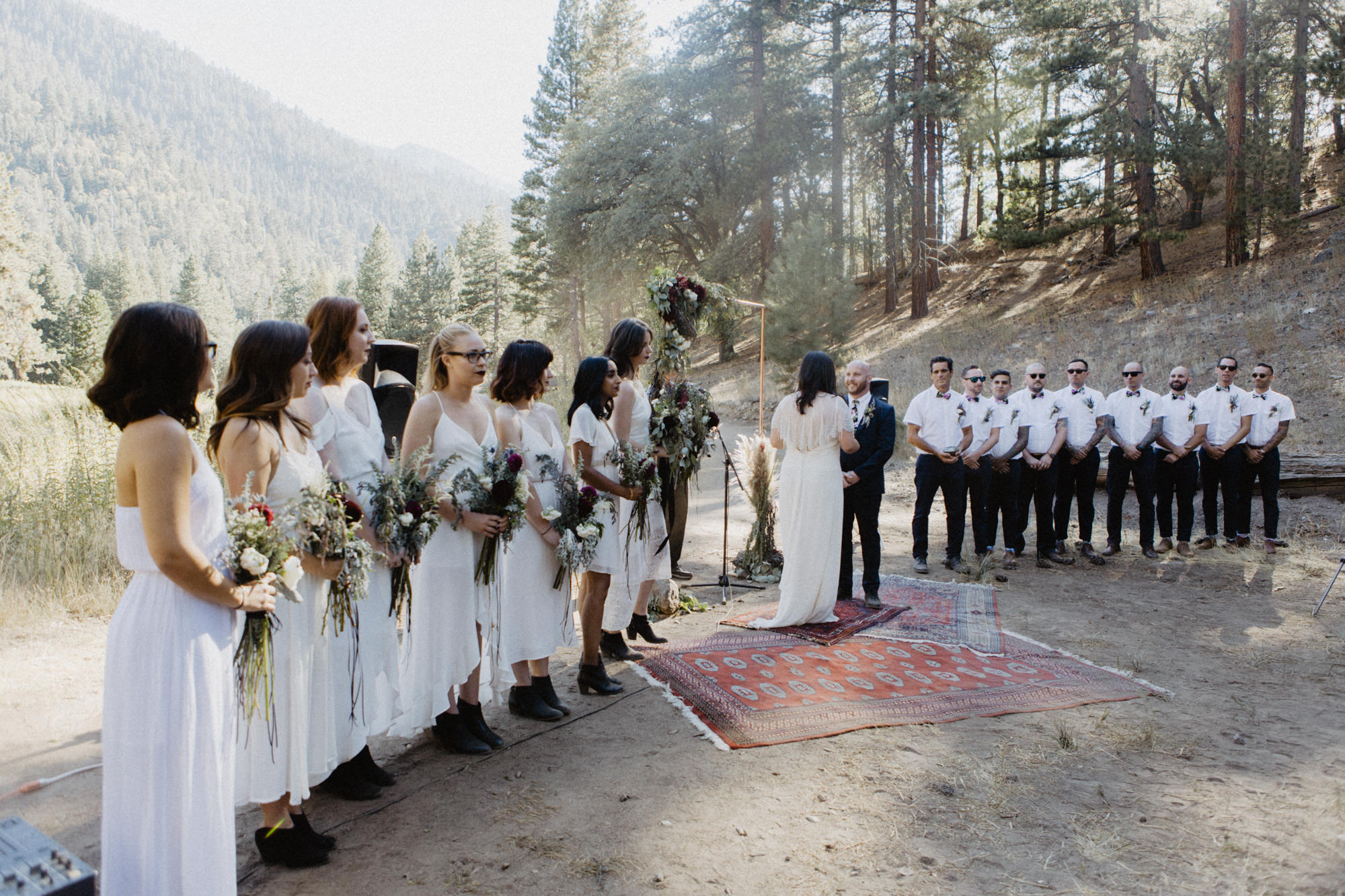 YMCA camp round meadow wedding -72.jpg