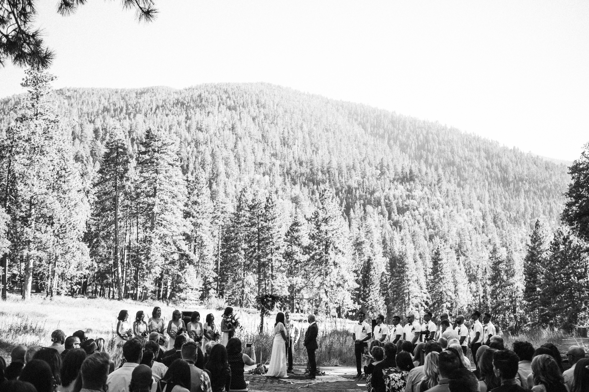 YMCA camp round meadow wedding -73.jpg