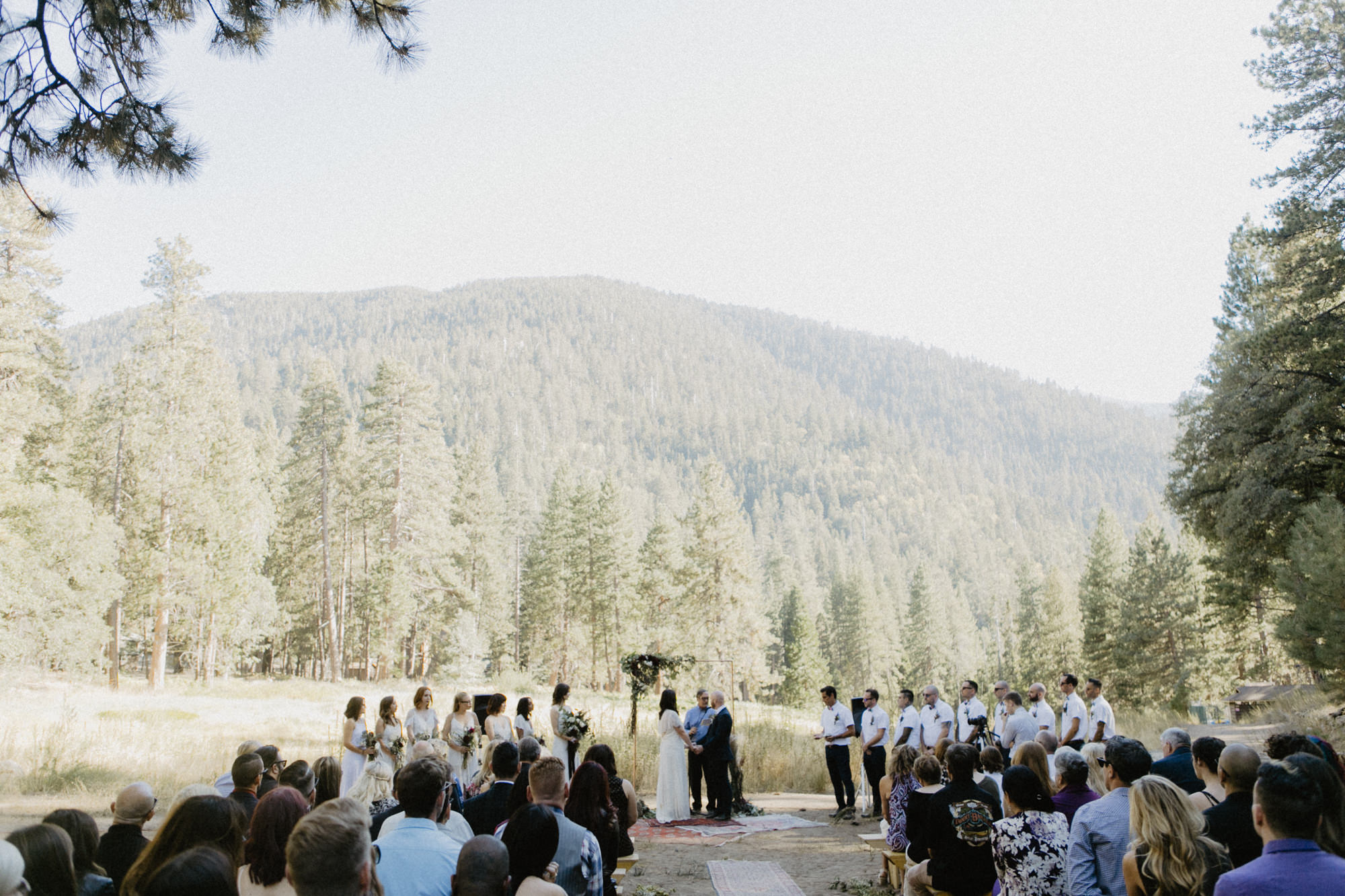YMCA camp round meadow wedding -76.jpg