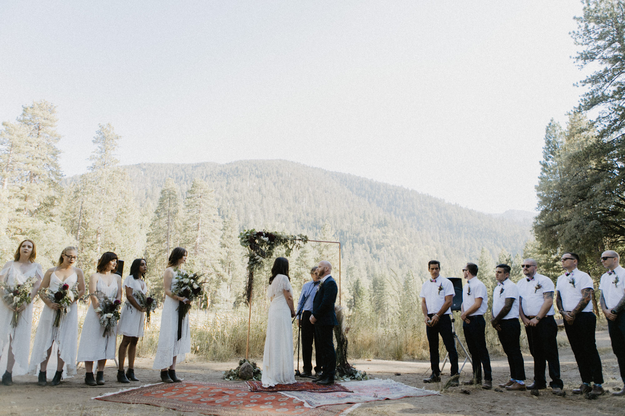 YMCA camp round meadow wedding -77.jpg
