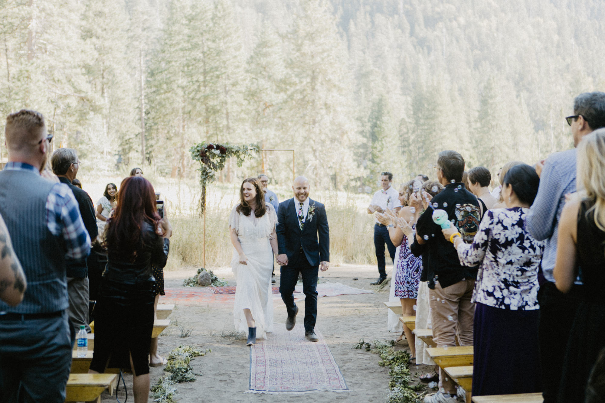 YMCA camp round meadow wedding -81.jpg