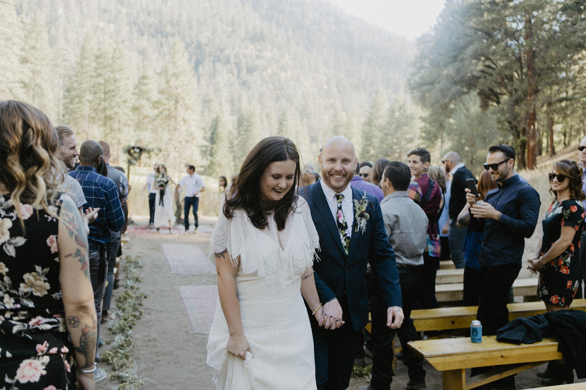 YMCA camp round meadow wedding -82.jpg