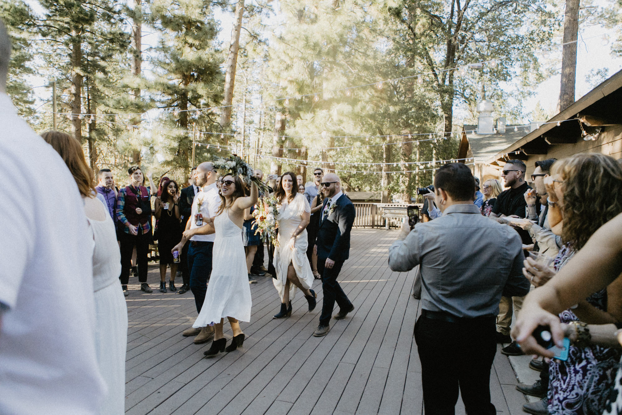 YMCA camp round meadow wedding -104.jpg