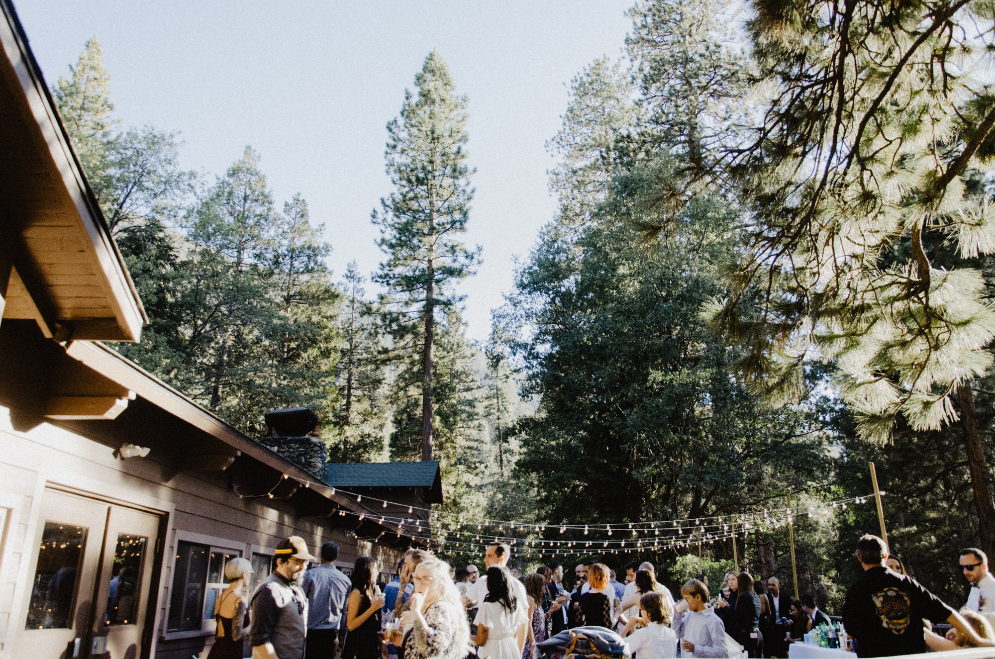 YMCA camp round meadow wedding -103.jpg