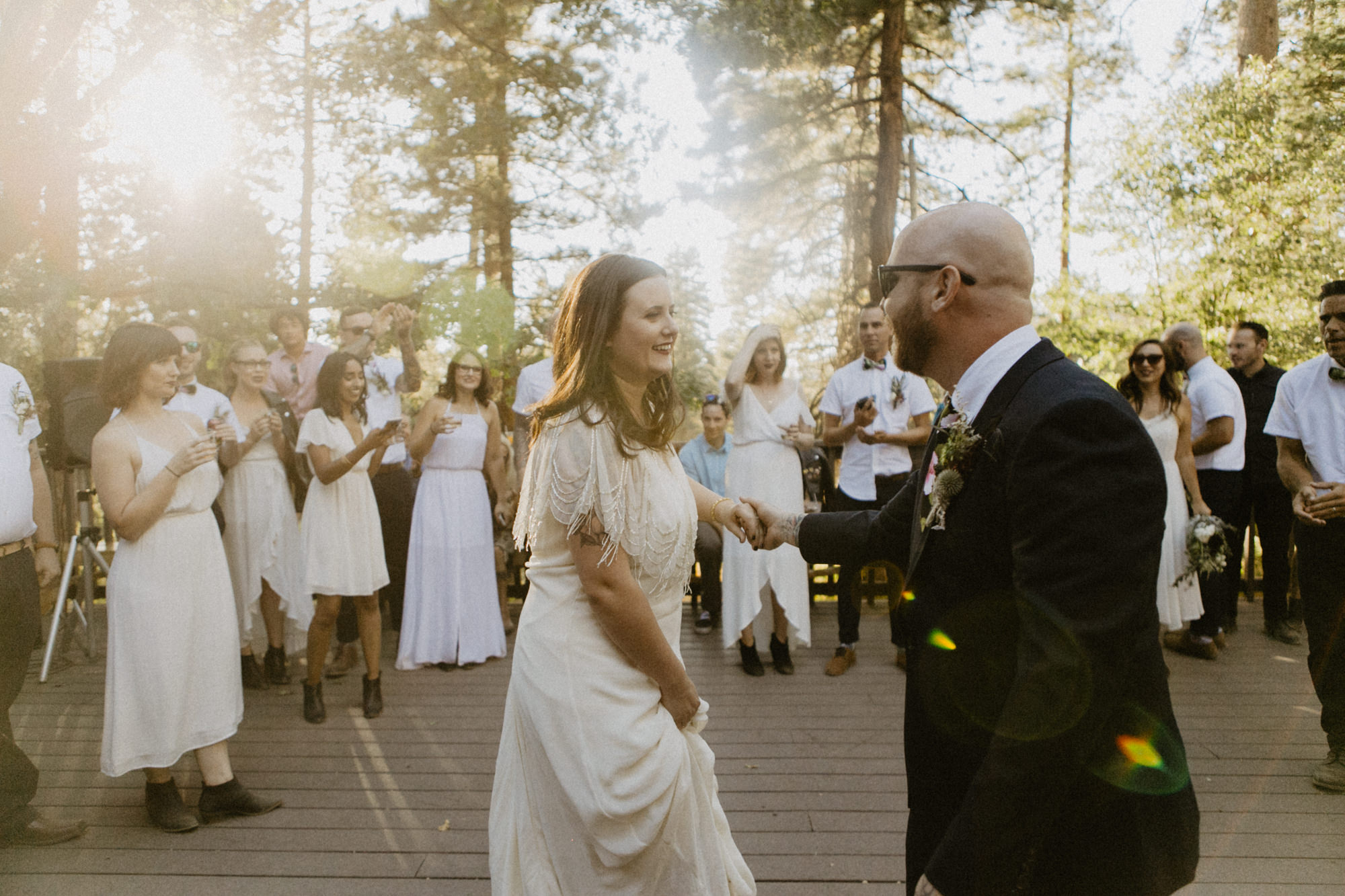 YMCA camp round meadow wedding -106.jpg