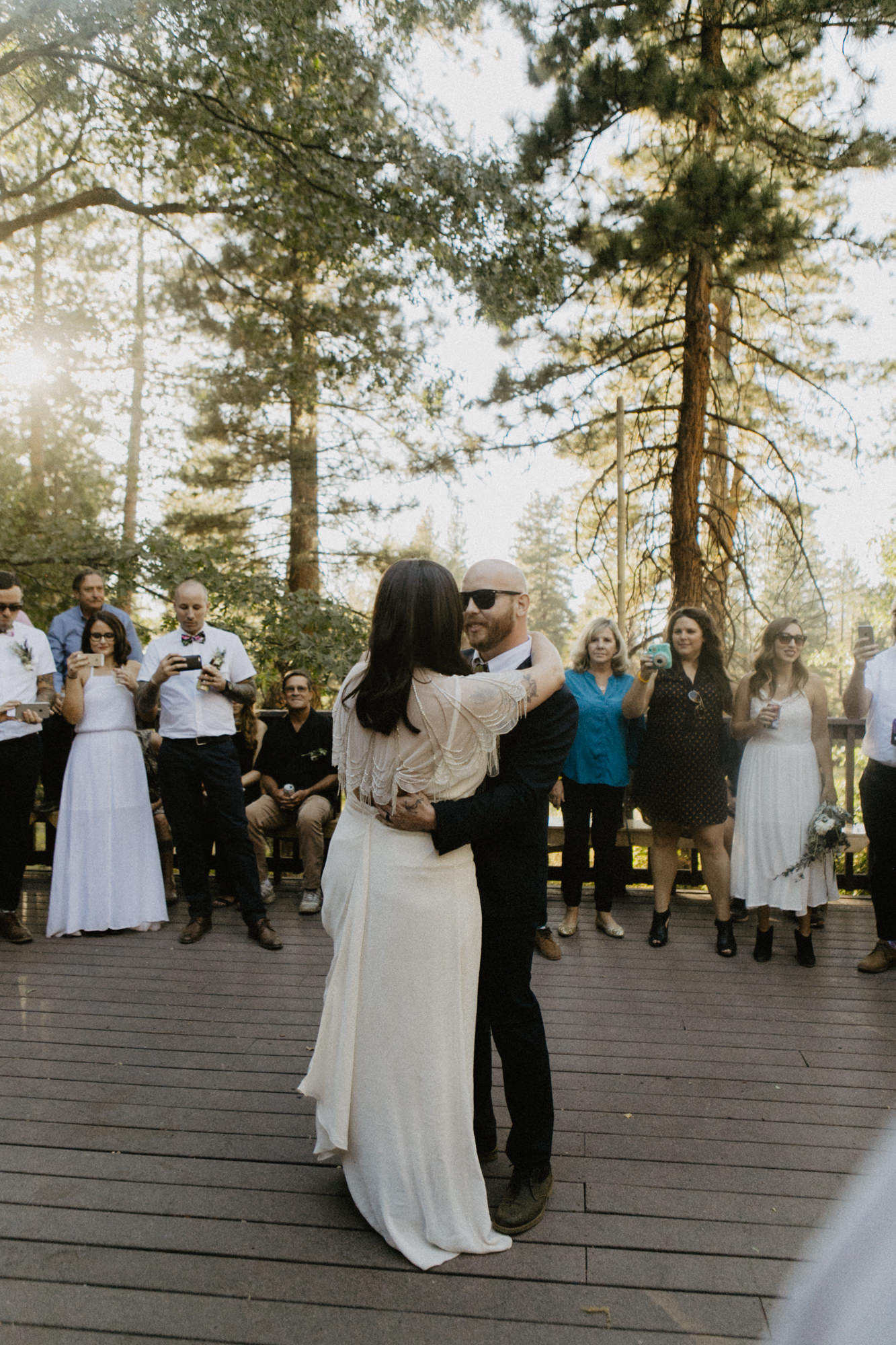 YMCA camp round meadow wedding -107.jpg