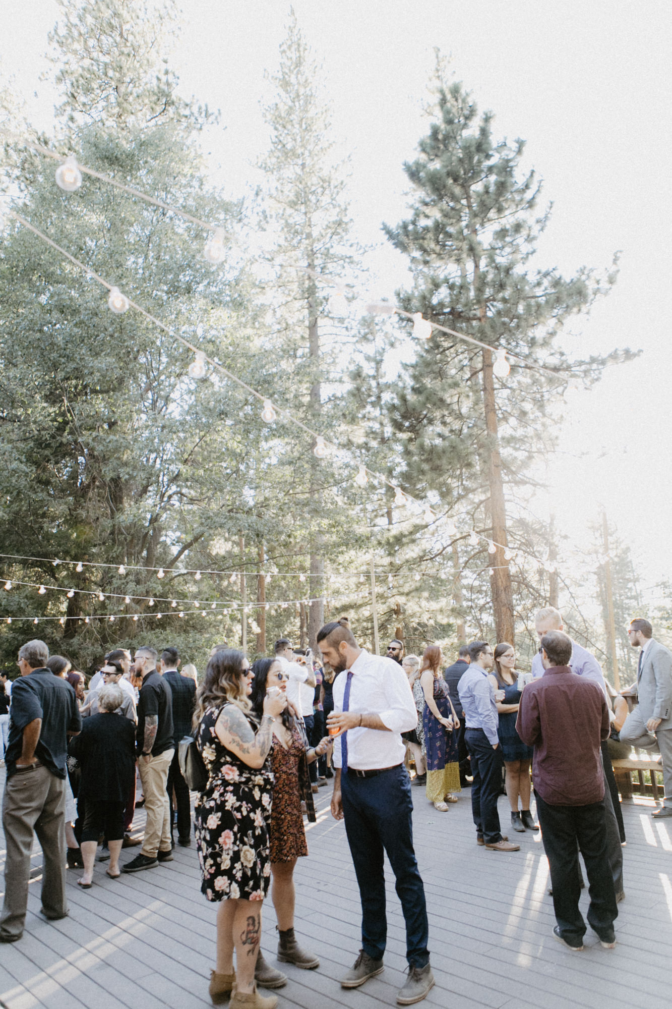 YMCA camp round meadow wedding -115.jpg