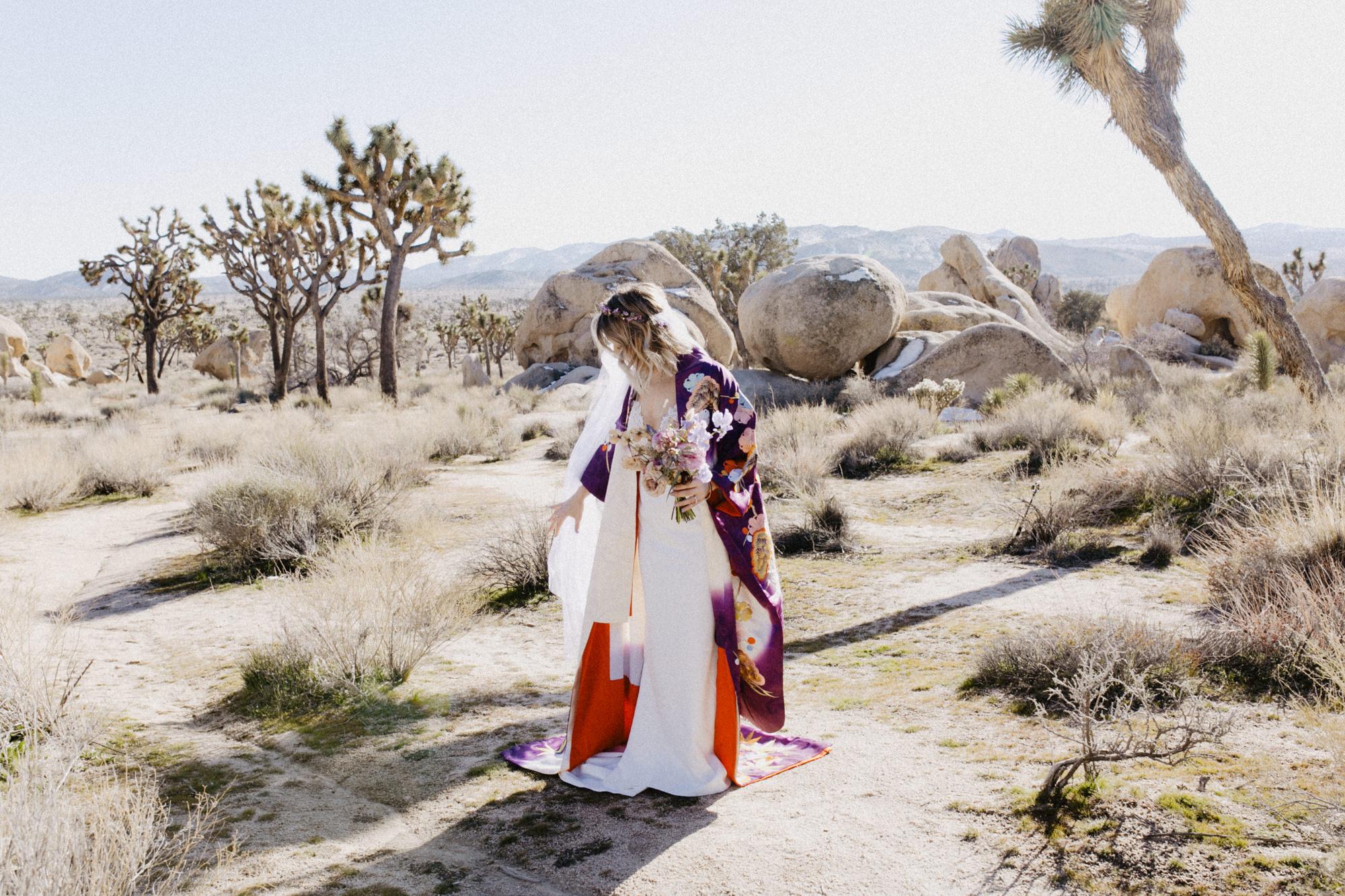rimrock ranch joshua tree wedding -16.jpg