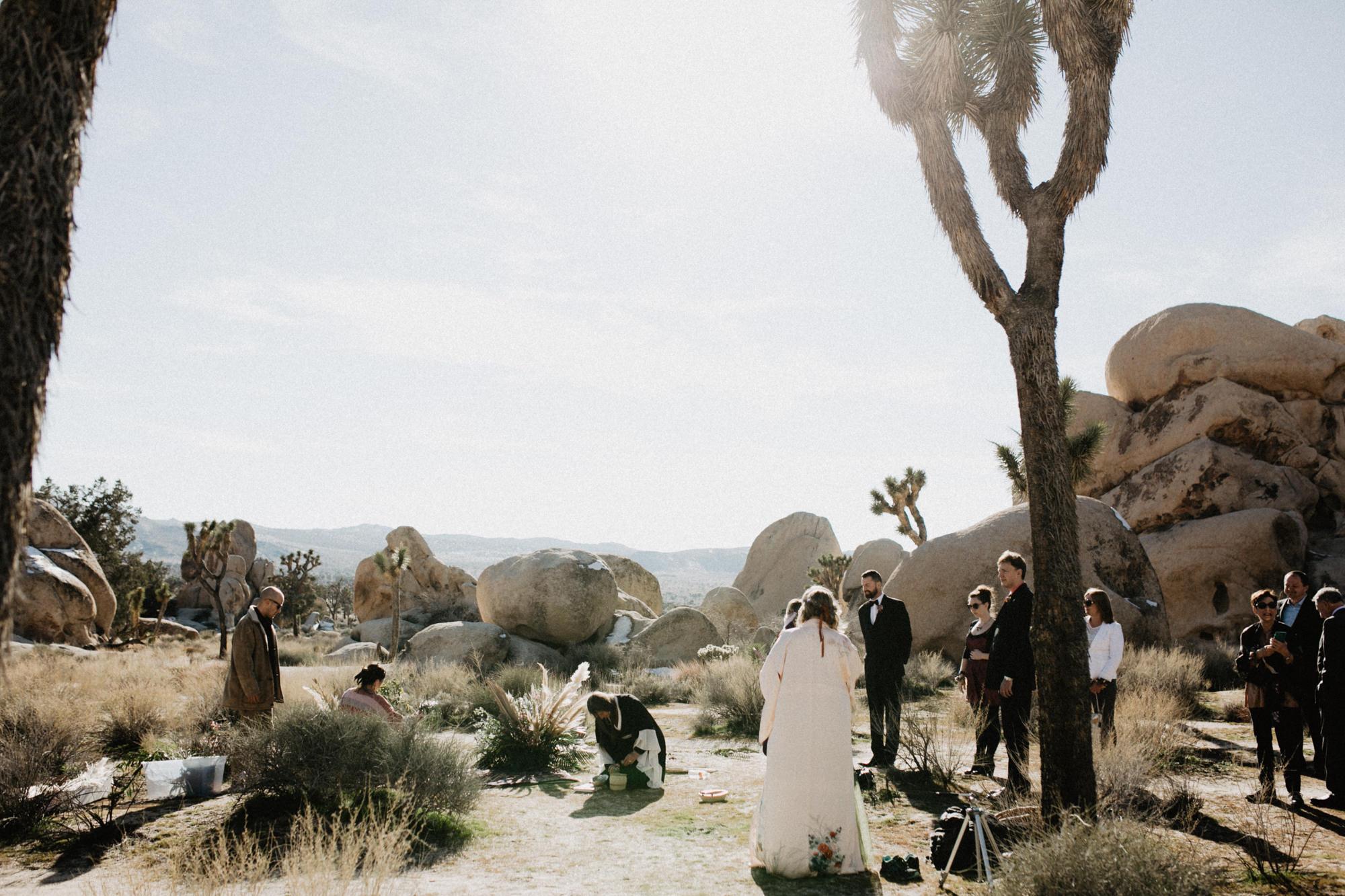 rimrock ranch joshua tree wedding -23.jpg
