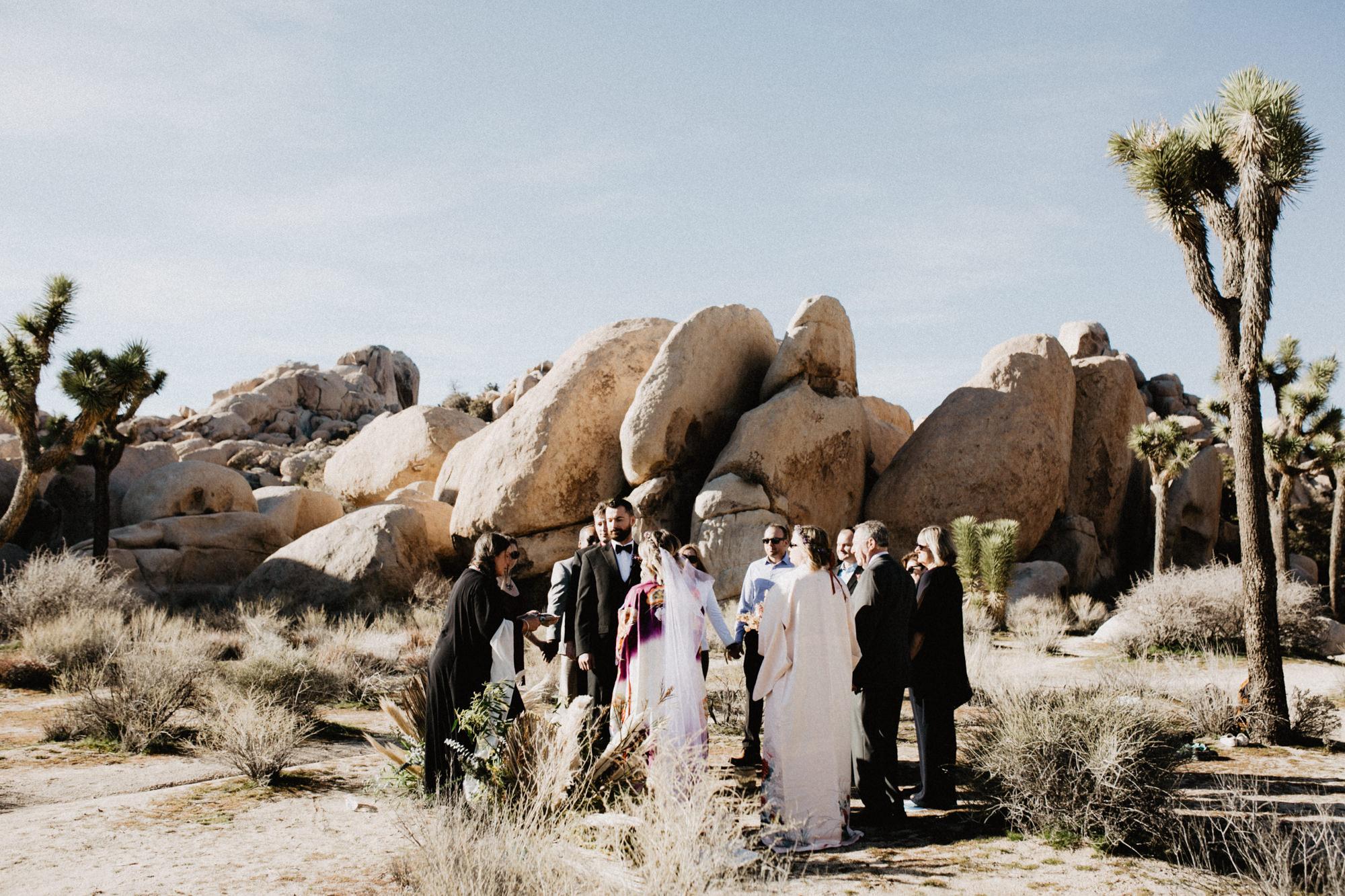rimrock ranch joshua tree wedding -27.jpg