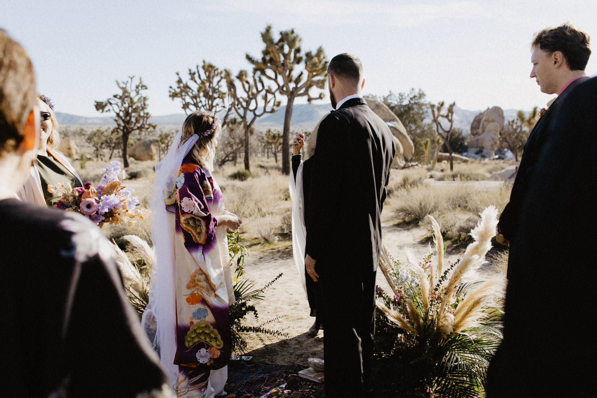 rimrock ranch joshua tree wedding -28.jpg