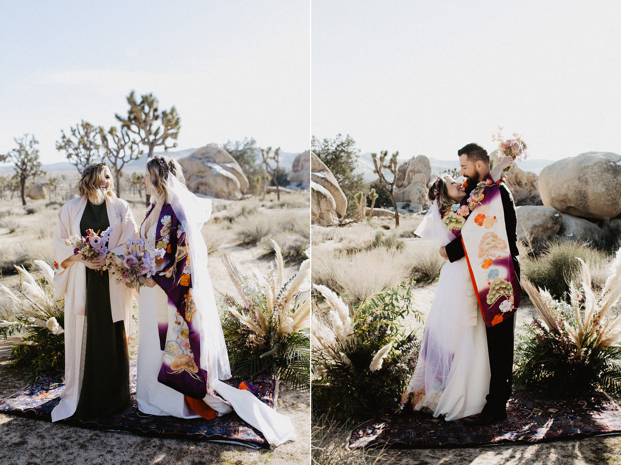 rimrock ranch joshua tree wedding -31.jpg