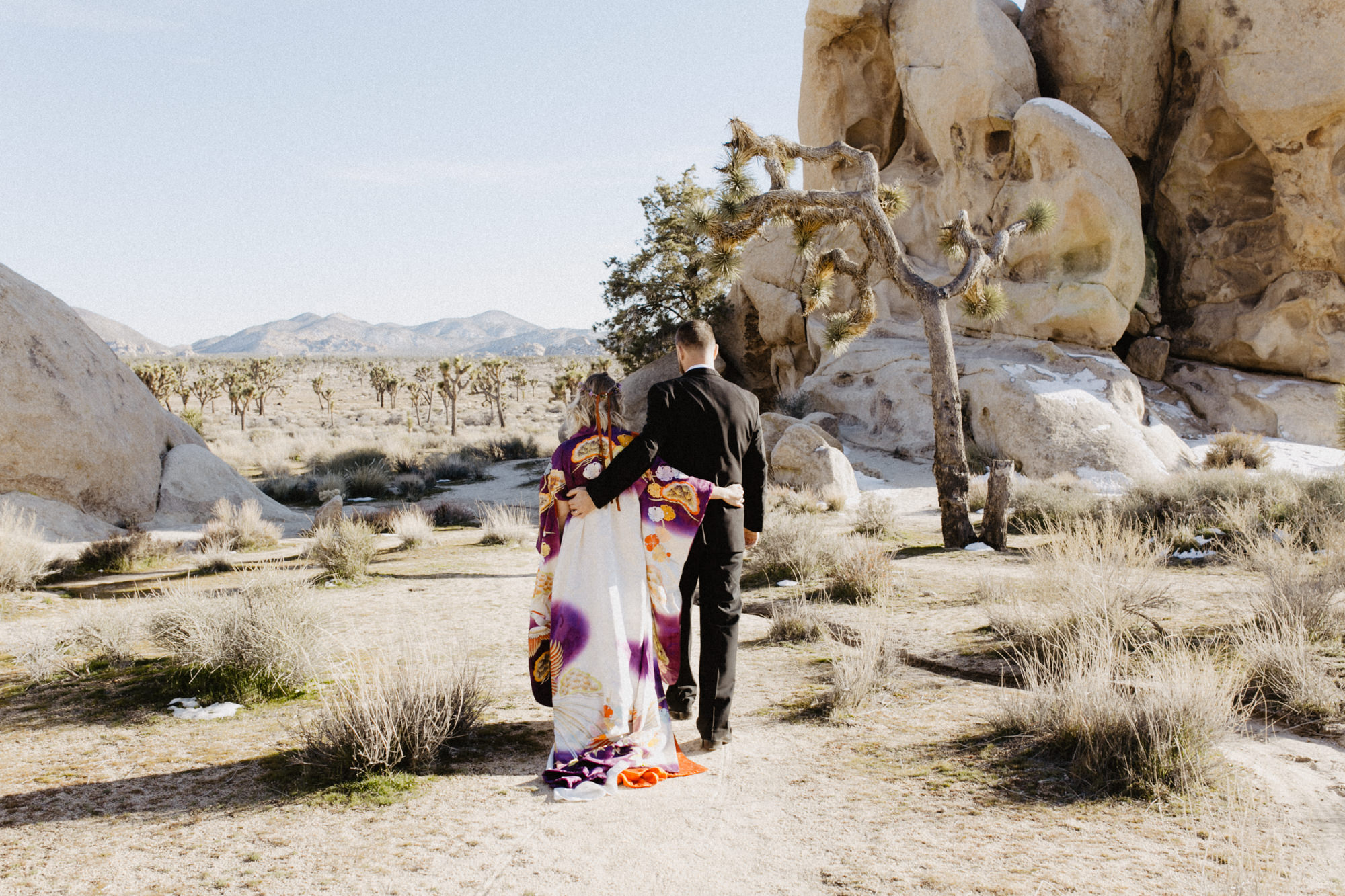 rimrock ranch joshua tree wedding -33.jpg