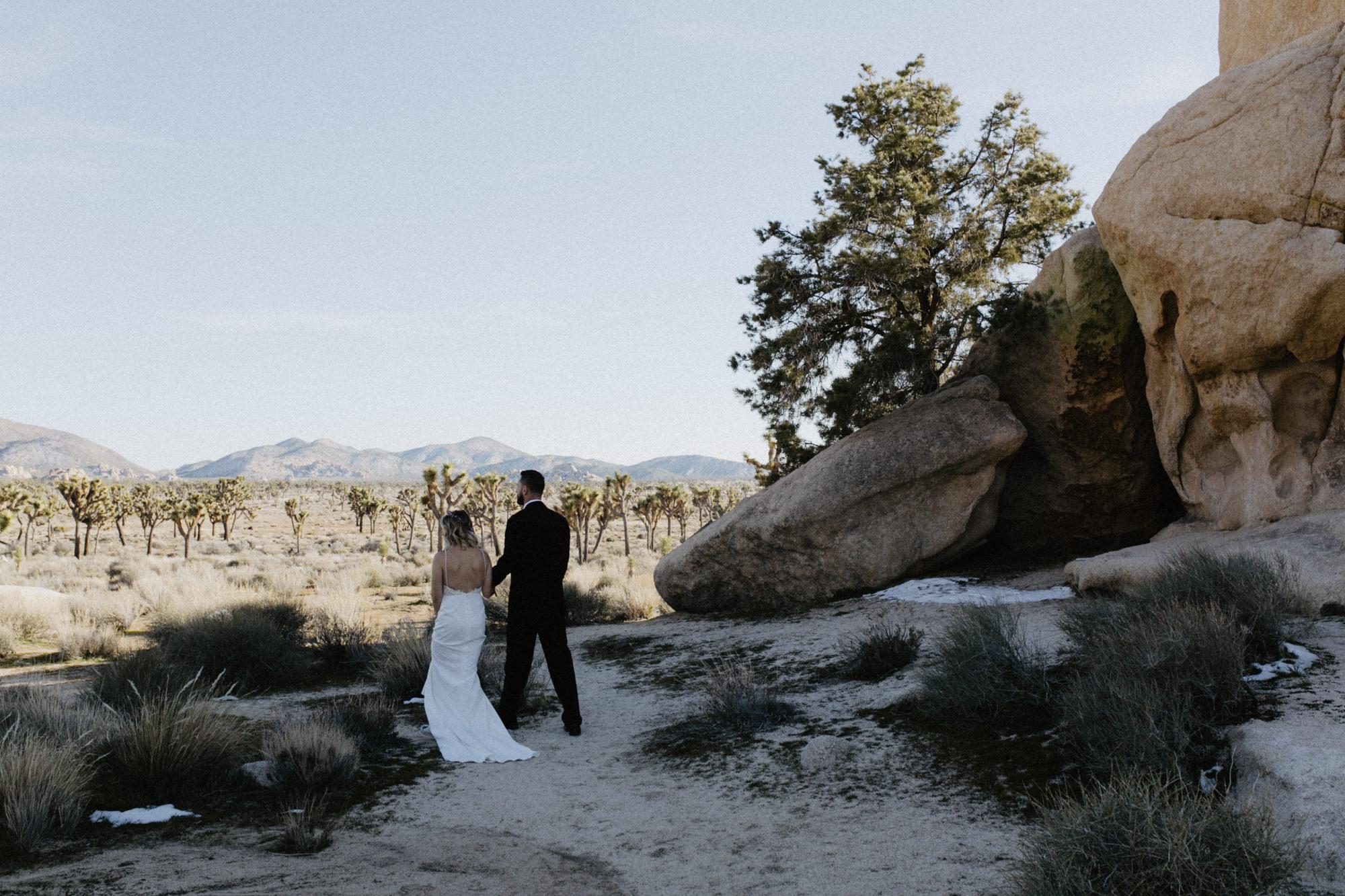 rimrock ranch joshua tree wedding -37.jpg