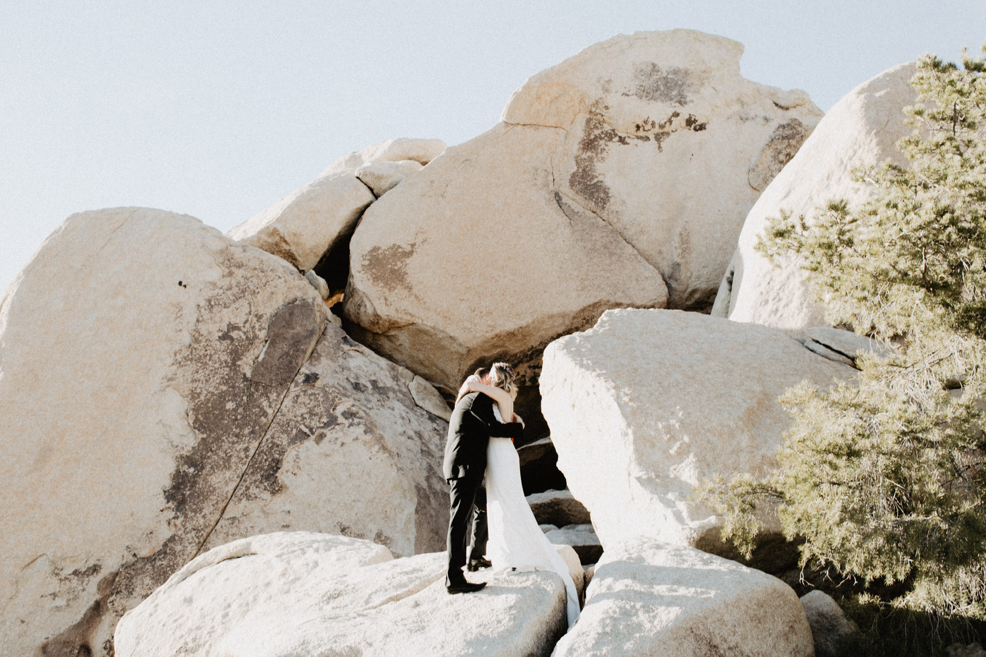 rimrock ranch joshua tree wedding -38.jpg