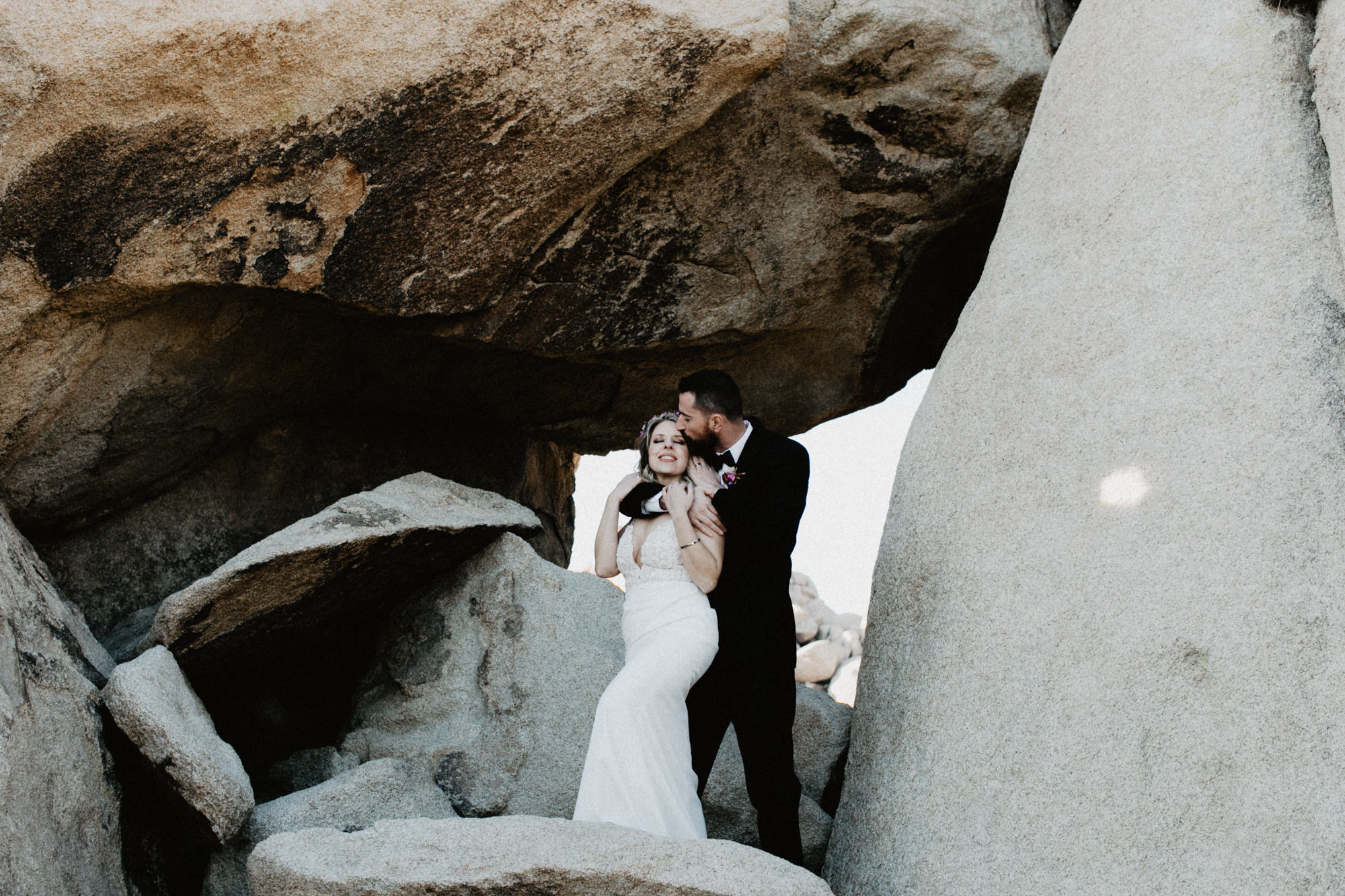 rimrock ranch joshua tree wedding -41.jpg