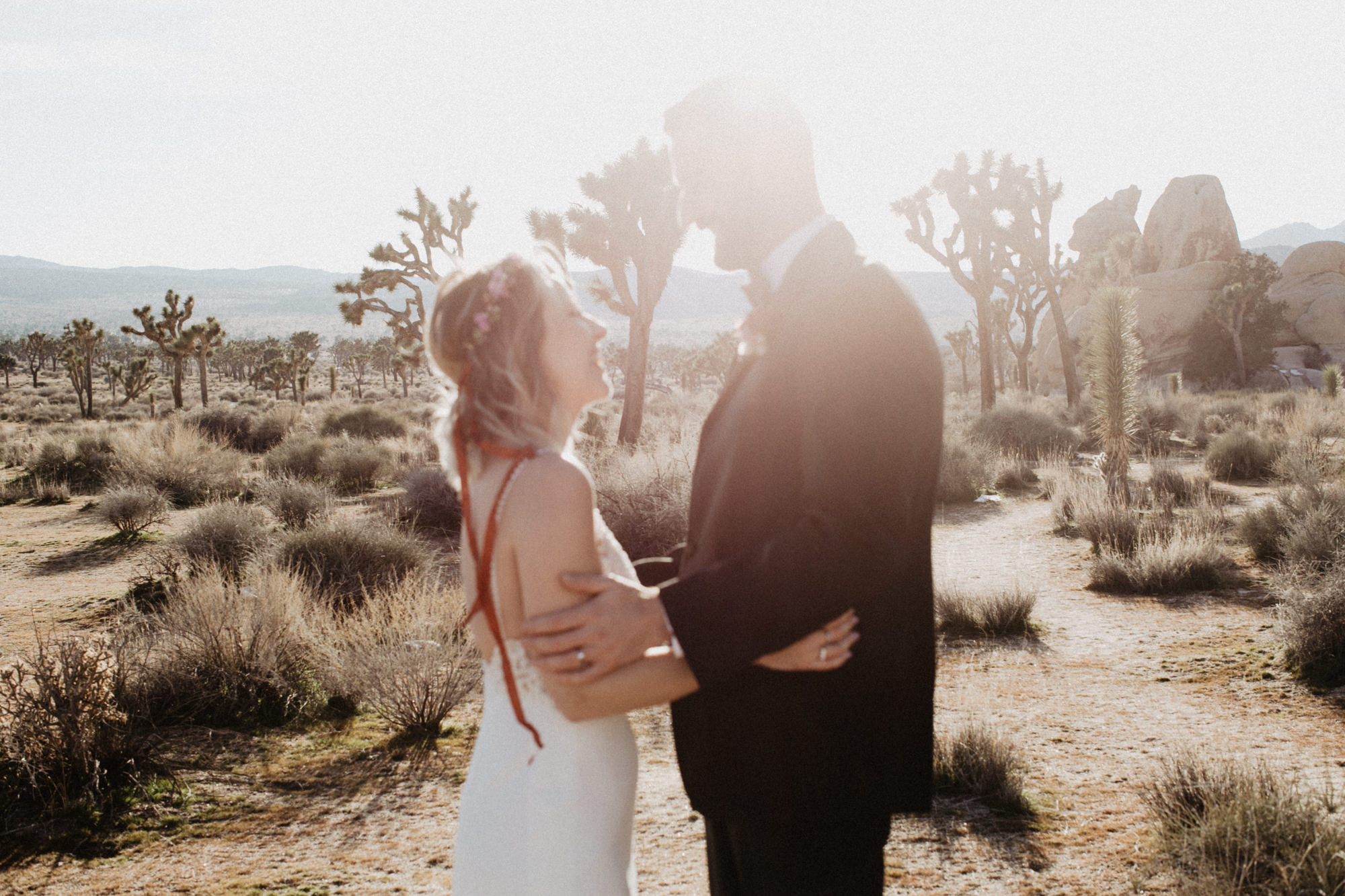 rimrock ranch joshua tree wedding -44.jpg