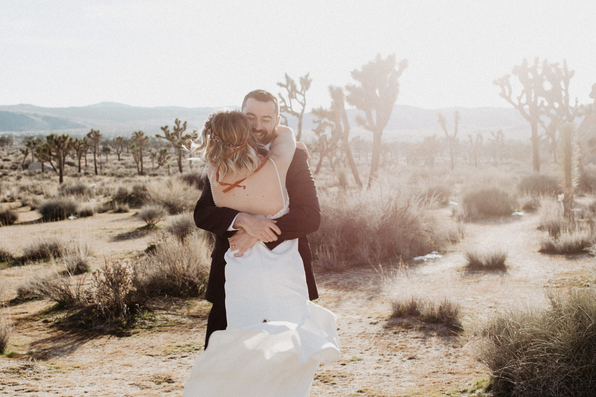 rimrock ranch joshua tree wedding -48.jpg
