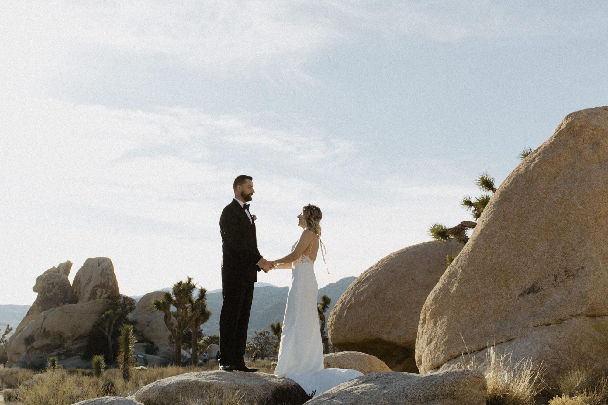 rimrock ranch joshua tree wedding -50.jpg