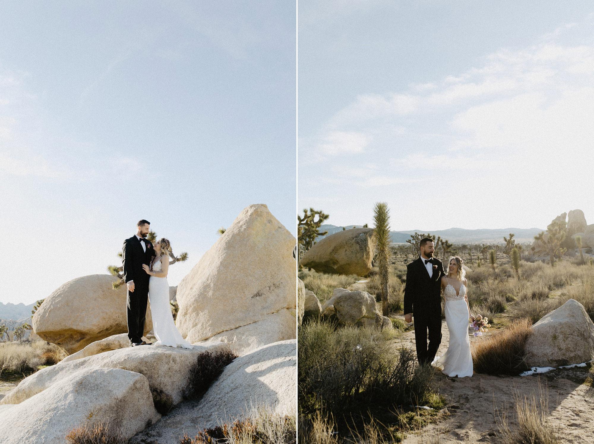 rimrock ranch joshua tree wedding -52.jpg