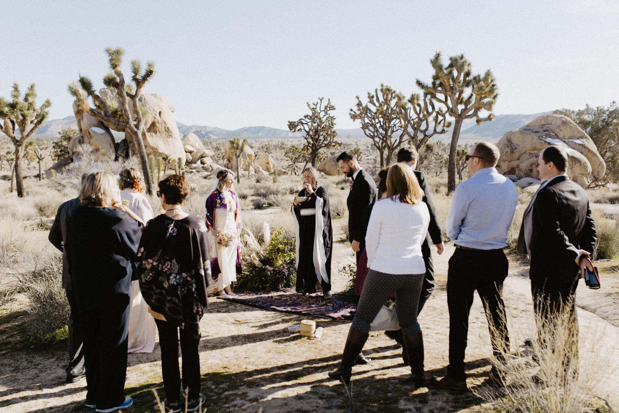 rimrock ranch joshua tree wedding -24.jpg