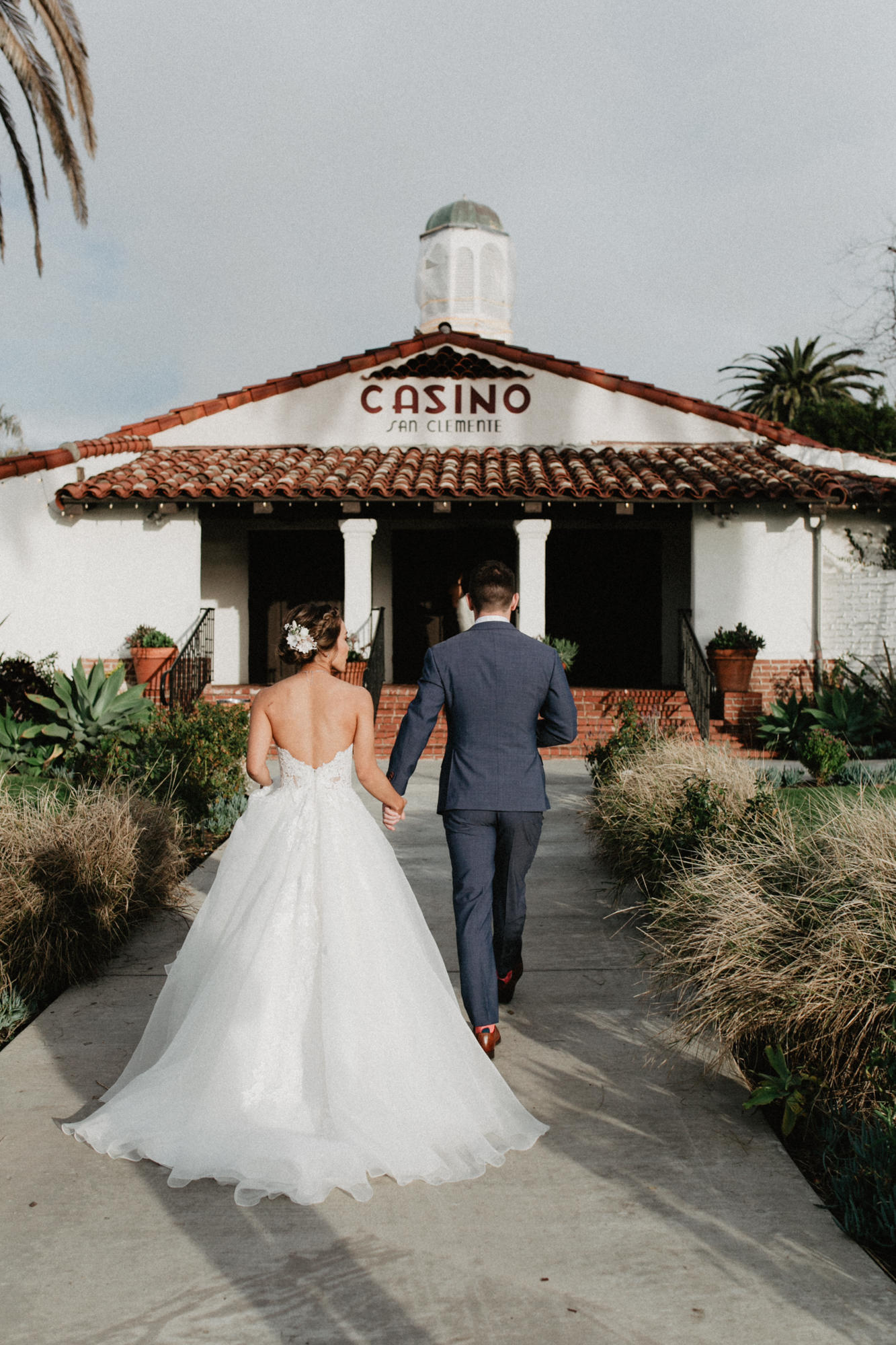 san clemente casino wedding photographer -67.jpg