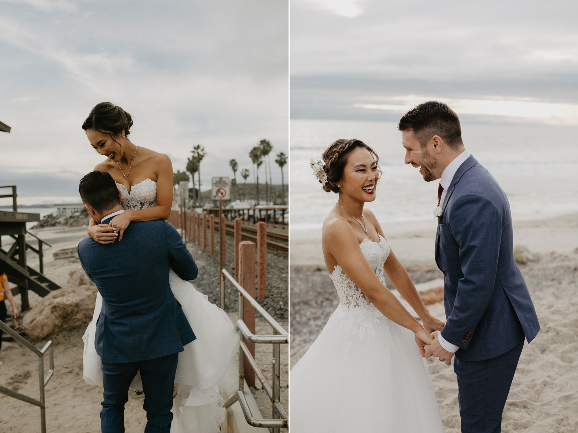 san clemente casino wedding photographer -71.jpg